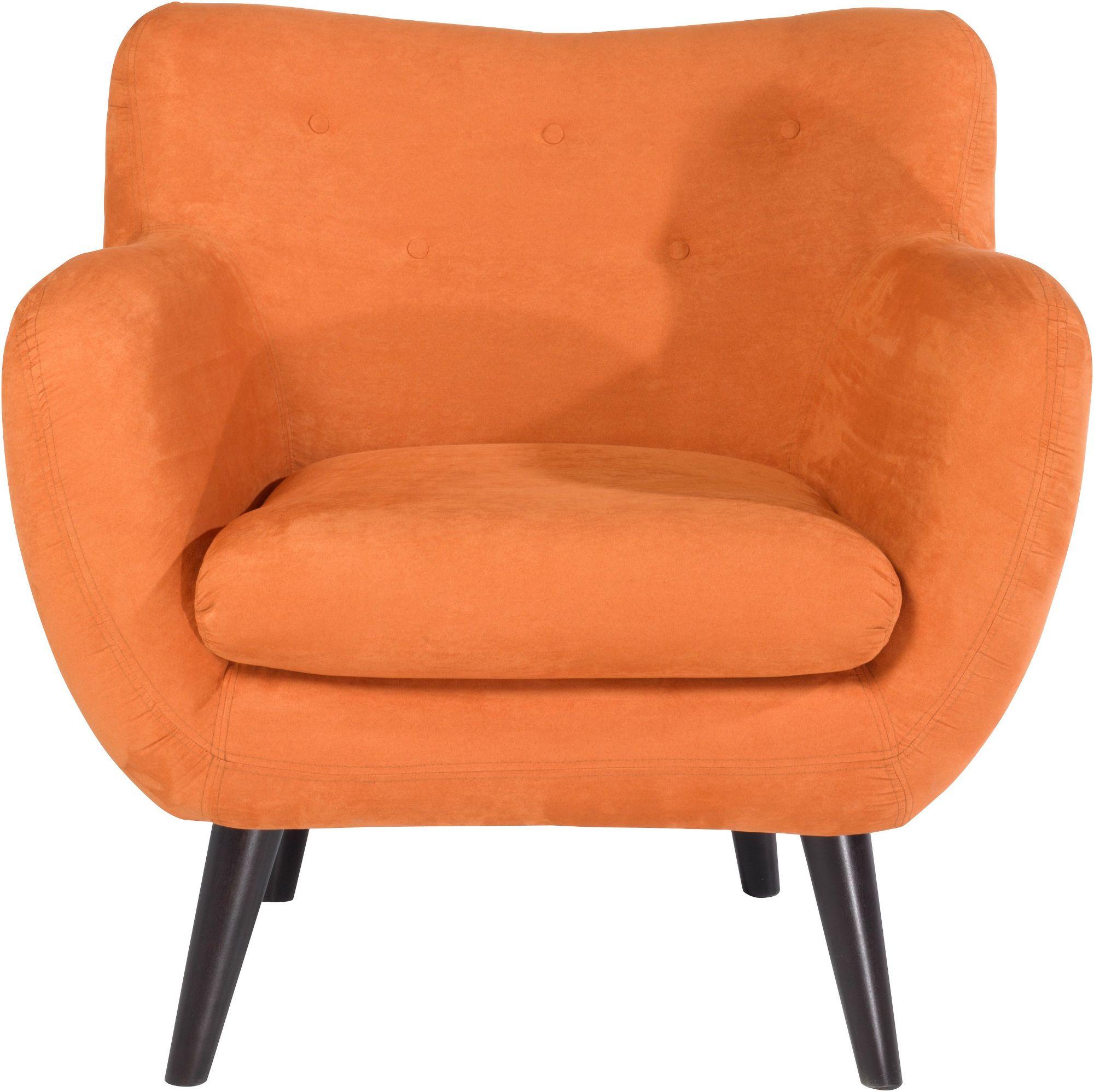 inosign sessel im retro style schwab versand. Black Bedroom Furniture Sets. Home Design Ideas