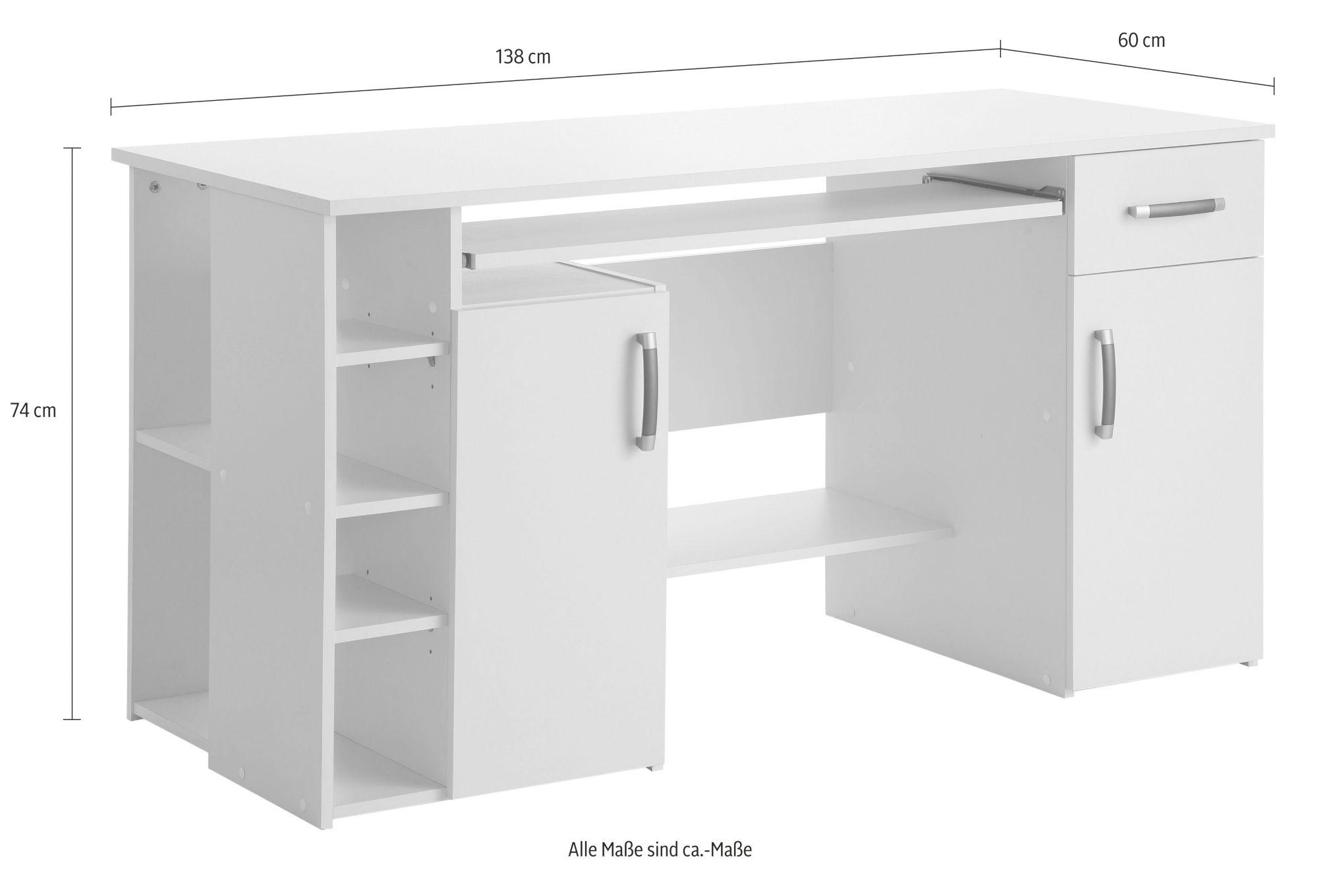 schreibtisch tim schwab versand esszimmer. Black Bedroom Furniture Sets. Home Design Ideas