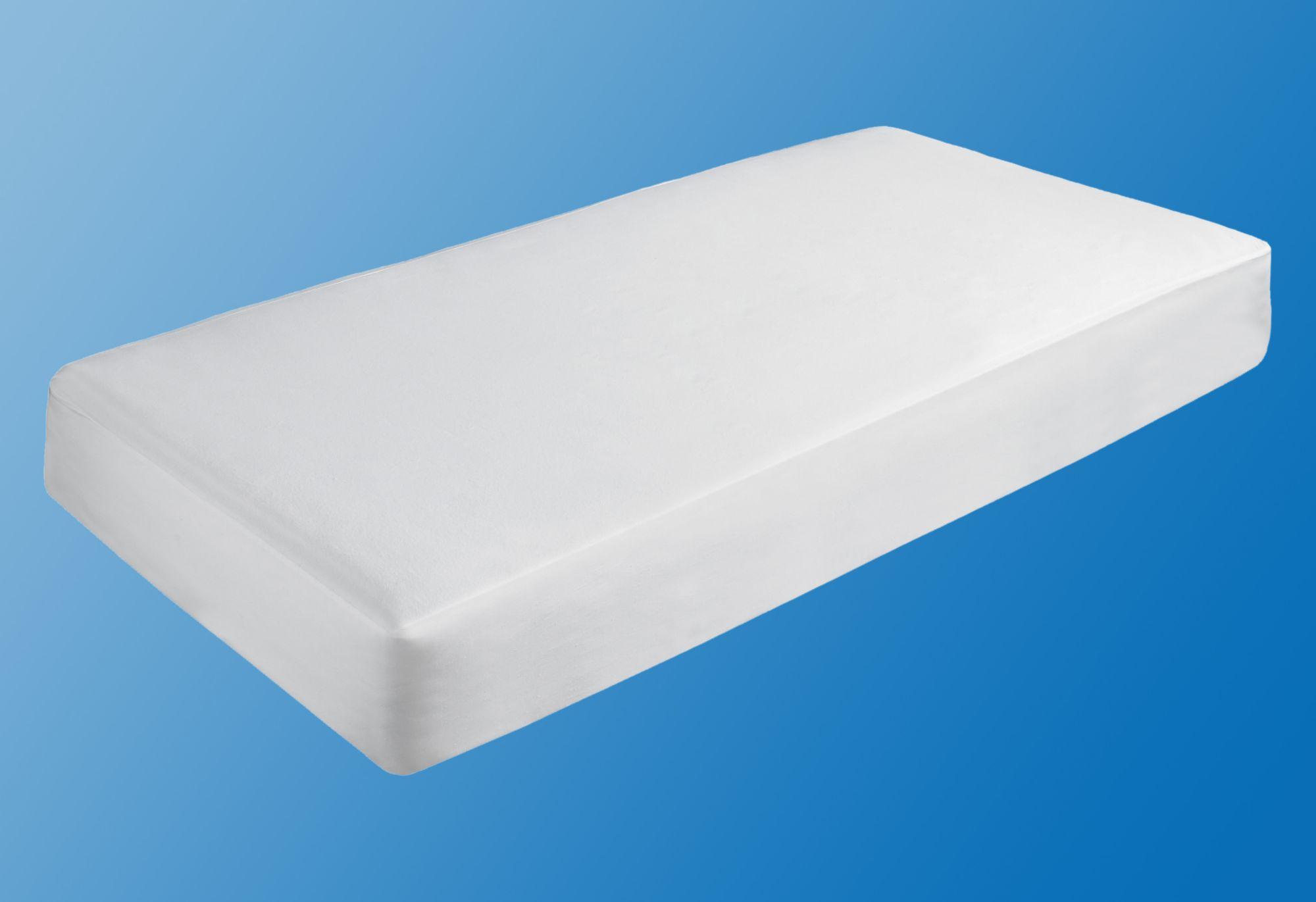 spannbettlaken wasserdicht setex 1 tlg oder 2 tlg schwab versand schlafen xxl. Black Bedroom Furniture Sets. Home Design Ideas