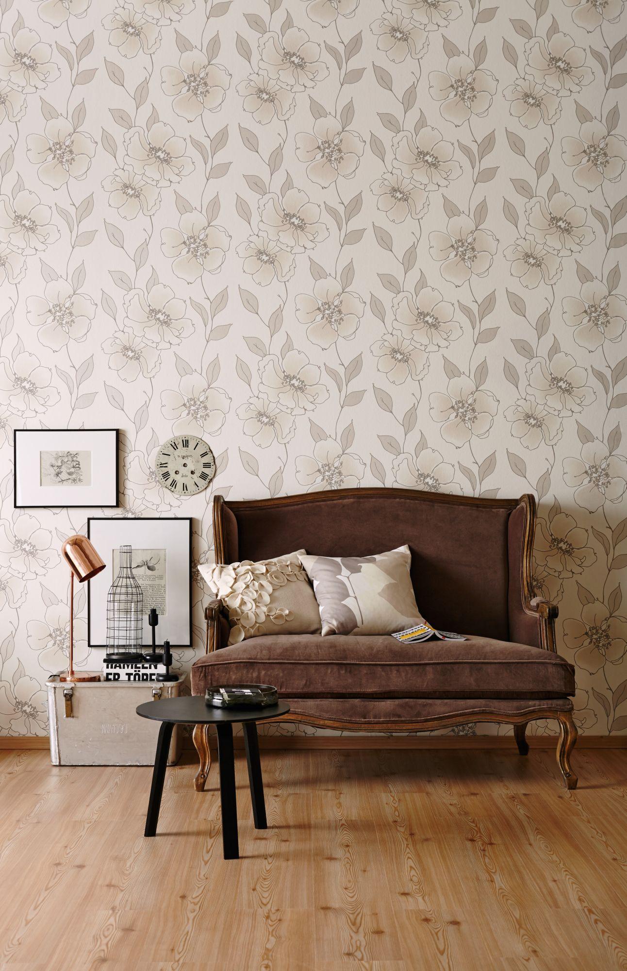 laminat sch ner wohnen kollektion tiroler l rche nachbildung schwab versand laminat. Black Bedroom Furniture Sets. Home Design Ideas