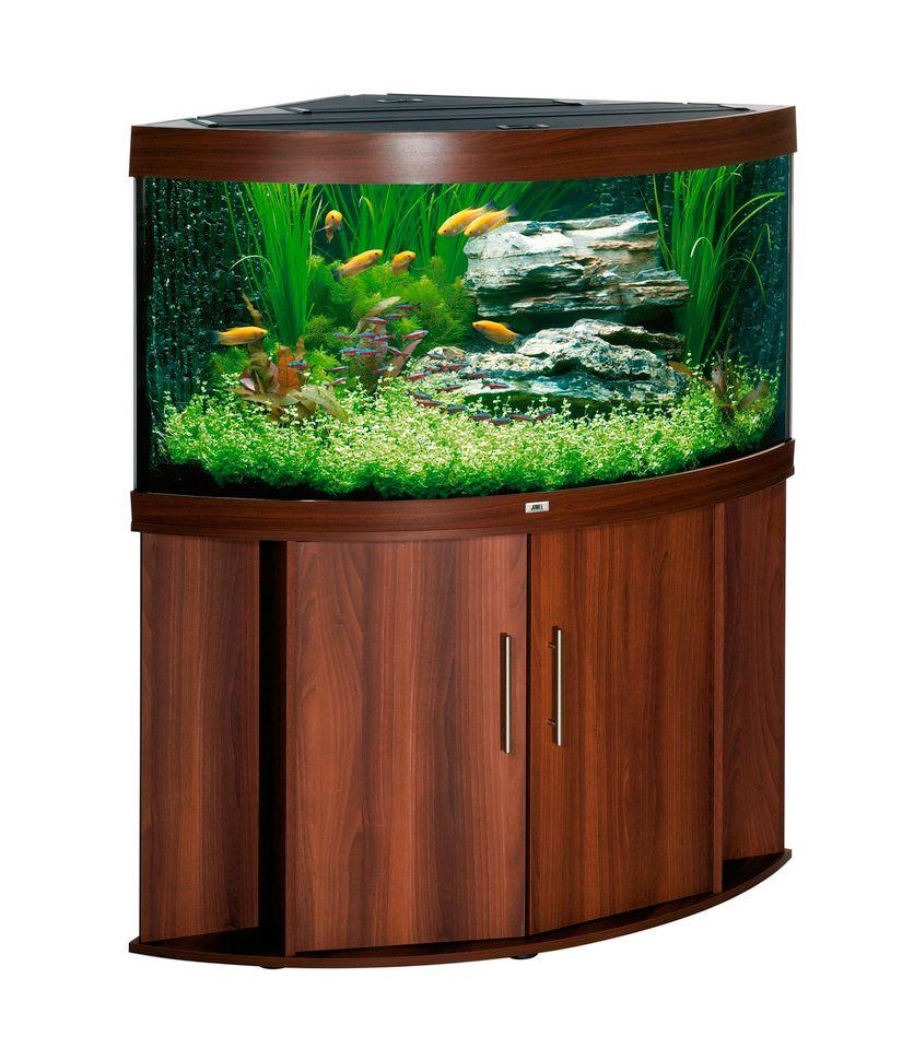 aquarien set trigon 350 schwab versand s wasseraquarium. Black Bedroom Furniture Sets. Home Design Ideas