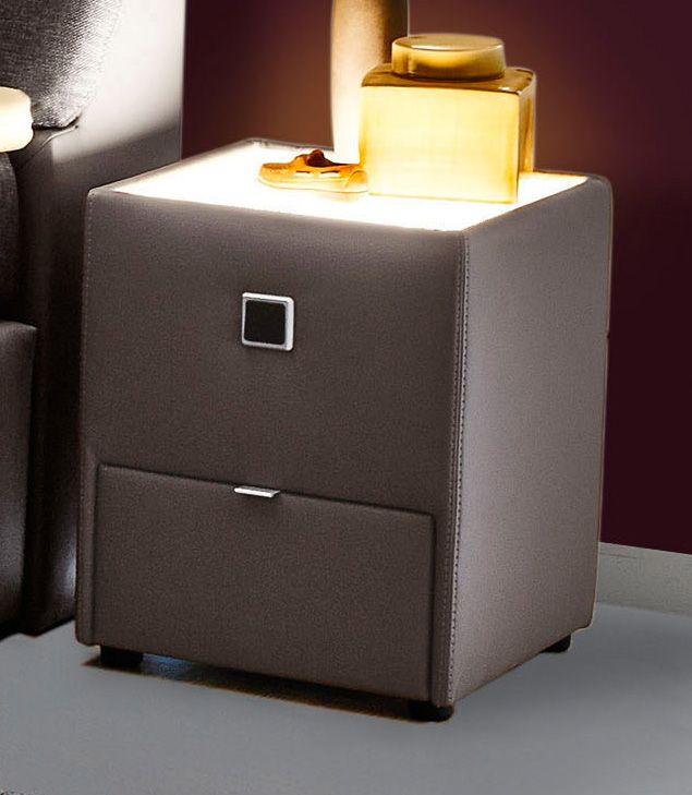 nachttisch lancy schwab versand m bel. Black Bedroom Furniture Sets. Home Design Ideas