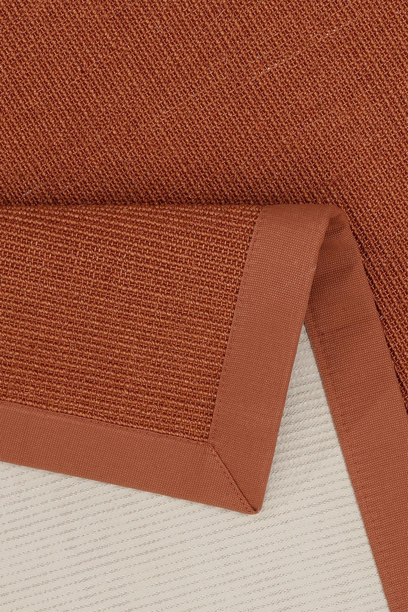 sisal teppich dekowe dortmund gewebt wunschma schwab versand landhaus. Black Bedroom Furniture Sets. Home Design Ideas