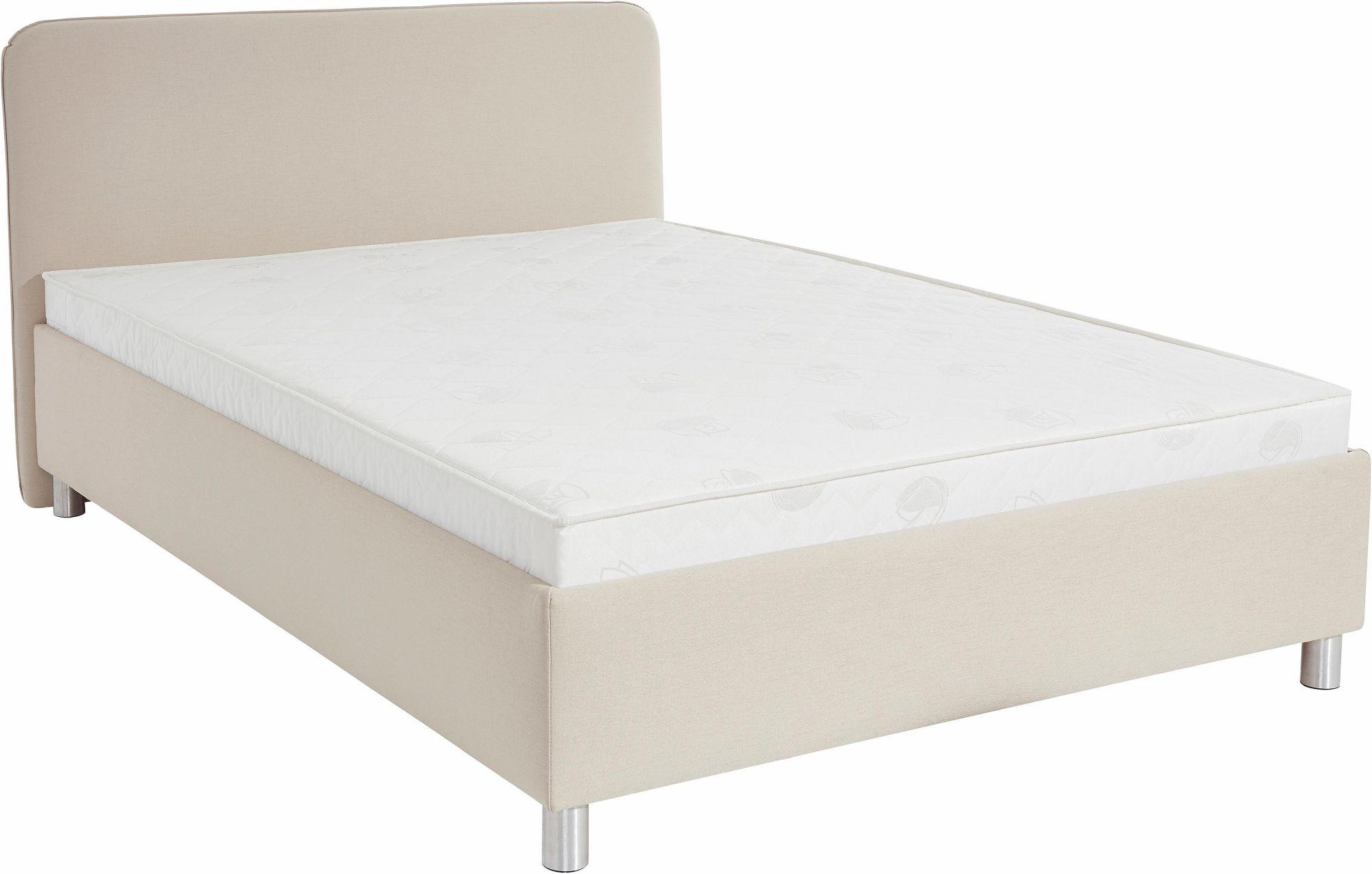maintal polsterbett mit bettkasten schwab versand polsterbetten mit bettkasten. Black Bedroom Furniture Sets. Home Design Ideas