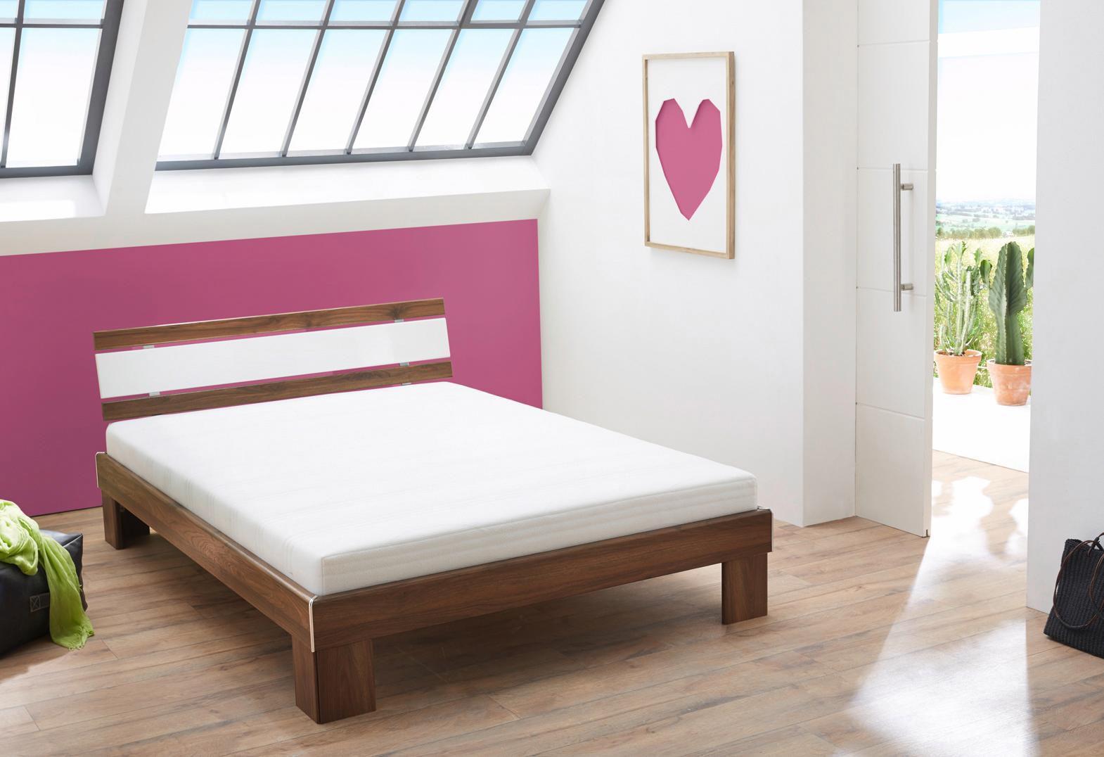 futonbett schwab versand schlafzimmer. Black Bedroom Furniture Sets. Home Design Ideas