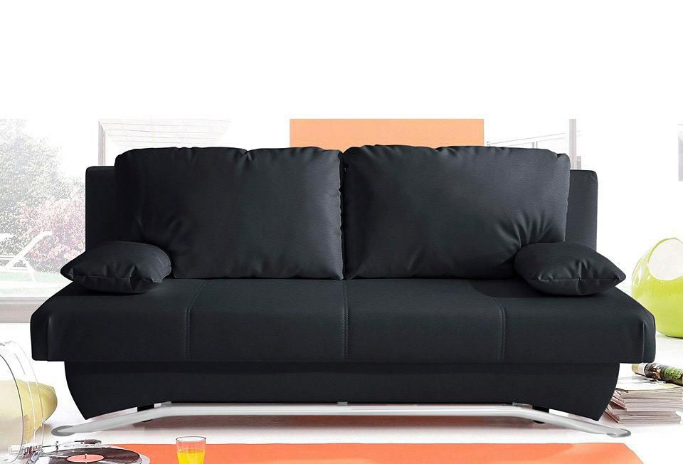 Schlafsofa schwab versand sofas couches Sofa primabelle