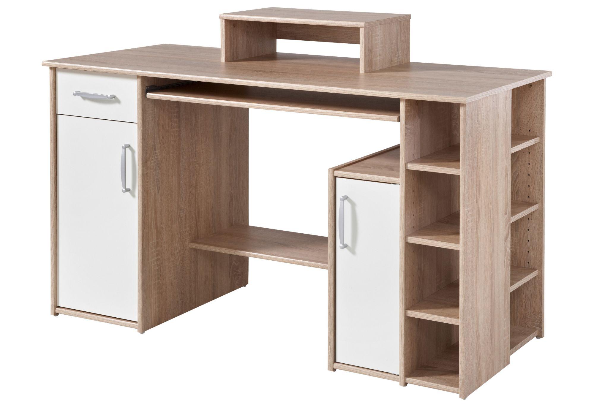 maja m bel schreibtisch main schwab versand. Black Bedroom Furniture Sets. Home Design Ideas