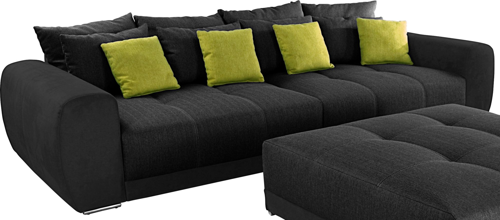 Sofa september 2015 for Sofa entsorgen