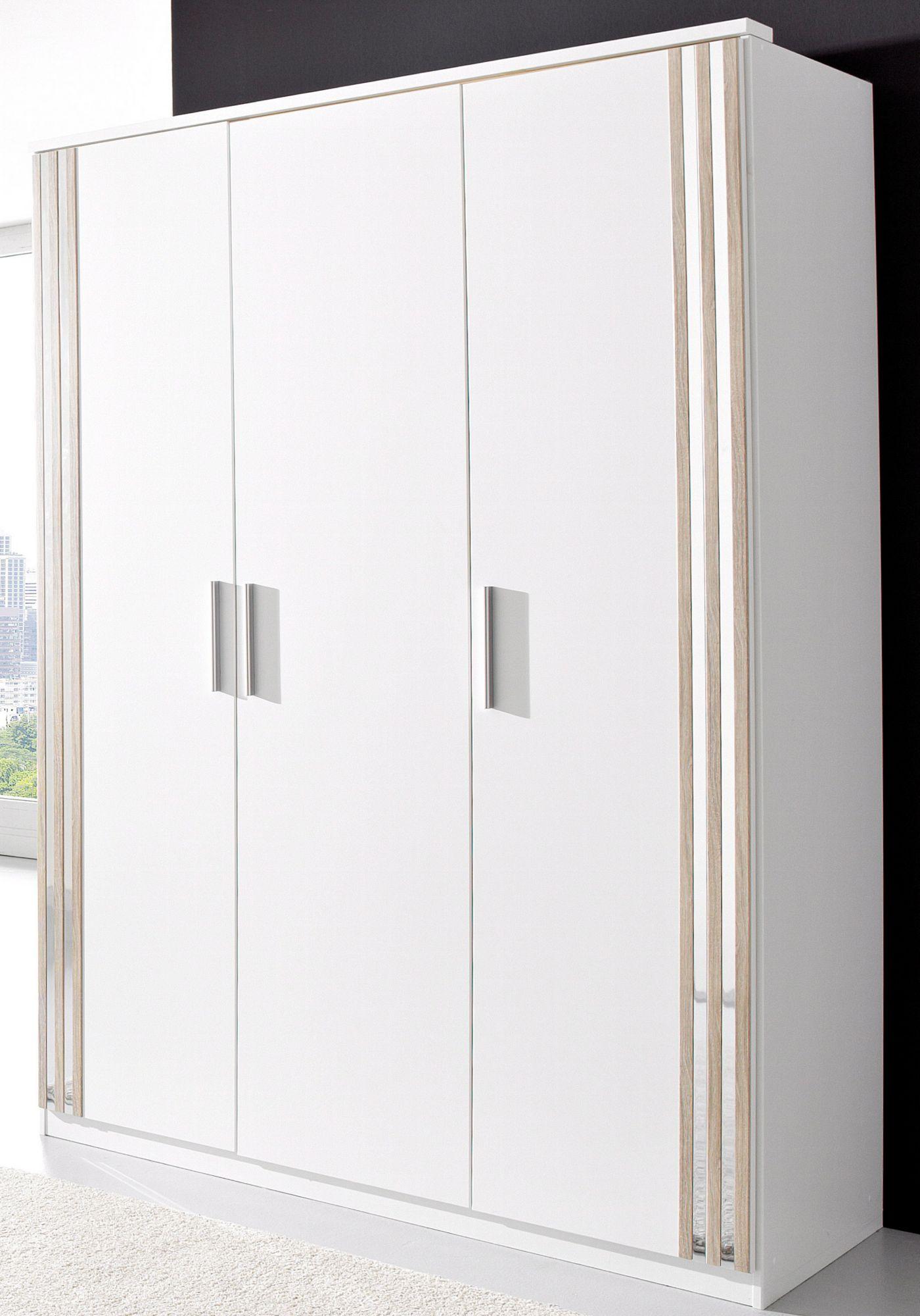 kleiderschrank schwab versand dreht renschr nke. Black Bedroom Furniture Sets. Home Design Ideas