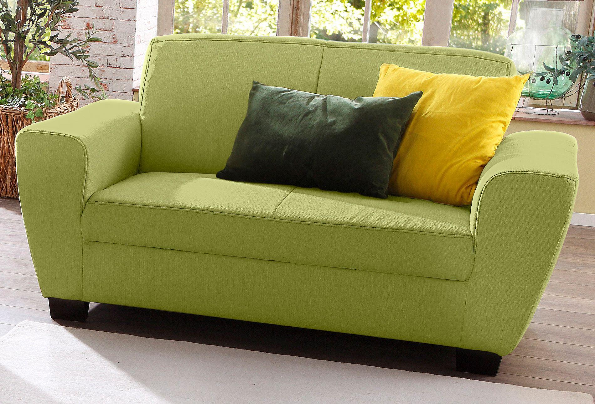 home affaire sofa ranger mit federkern schwab versand. Black Bedroom Furniture Sets. Home Design Ideas