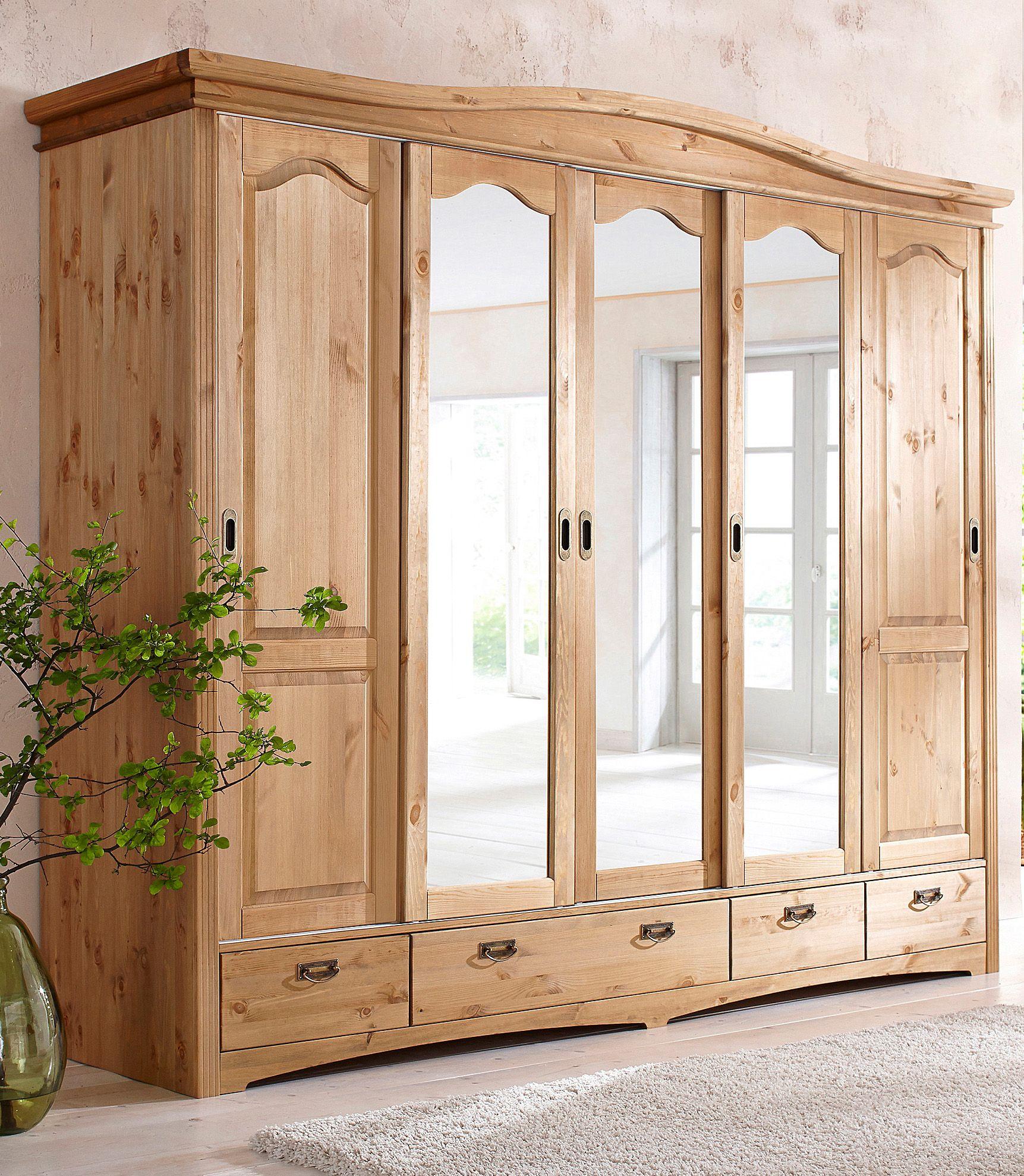 bett schwab versand bettgestelle. Black Bedroom Furniture Sets. Home Design Ideas