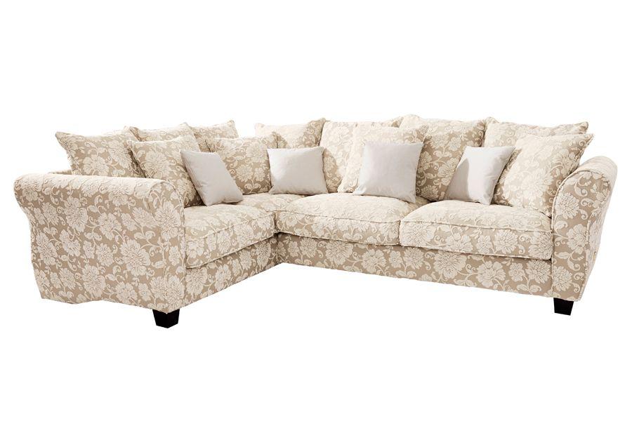 Sofa Schwab Versand Sofas