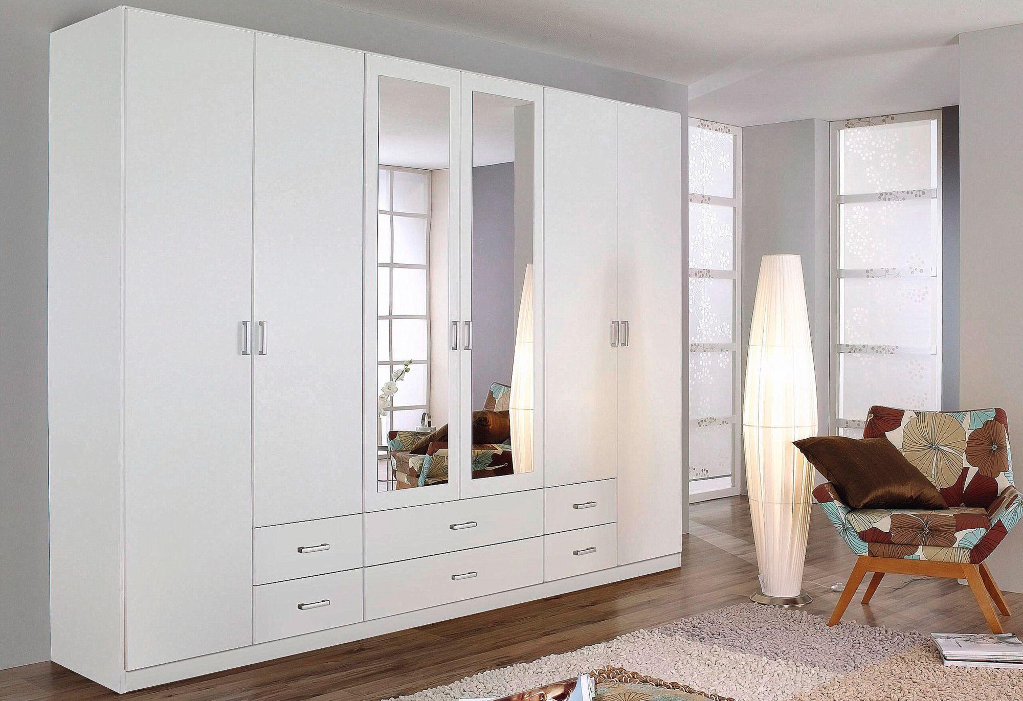 rauch kleiderschrank schwab versand kleiderschr nke. Black Bedroom Furniture Sets. Home Design Ideas