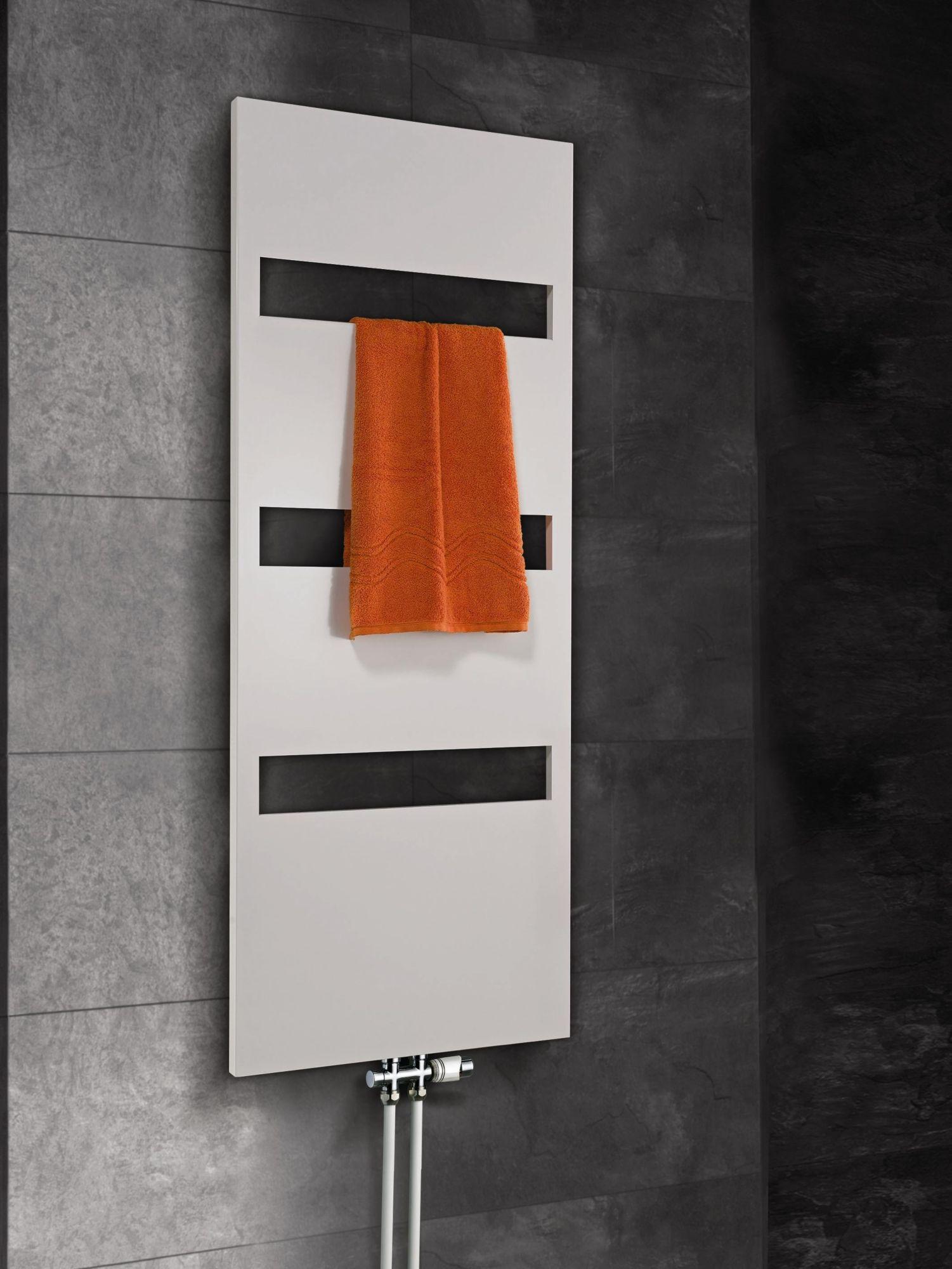 designheizk rper turin schwab versand schulte. Black Bedroom Furniture Sets. Home Design Ideas