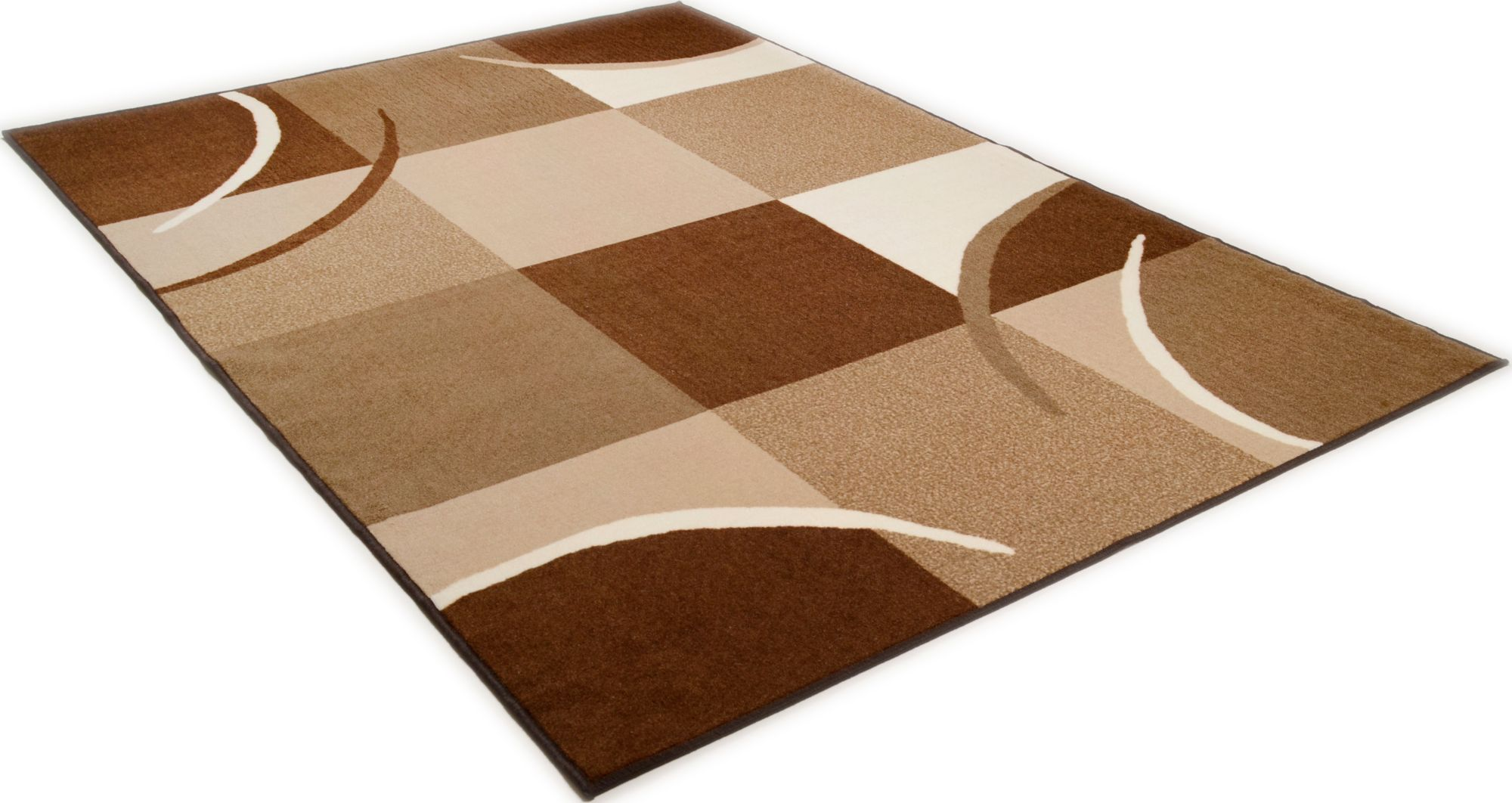 schwab versand. Black Bedroom Furniture Sets. Home Design Ideas