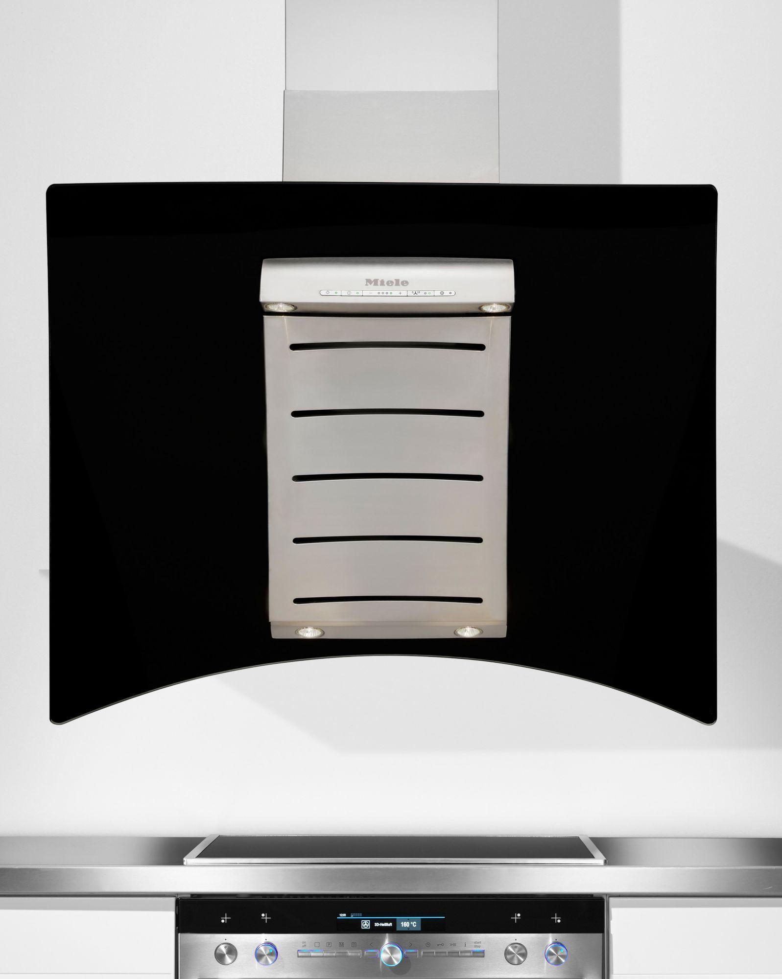 dunstabzugshaube miele g nstig kaufen. Black Bedroom Furniture Sets. Home Design Ideas
