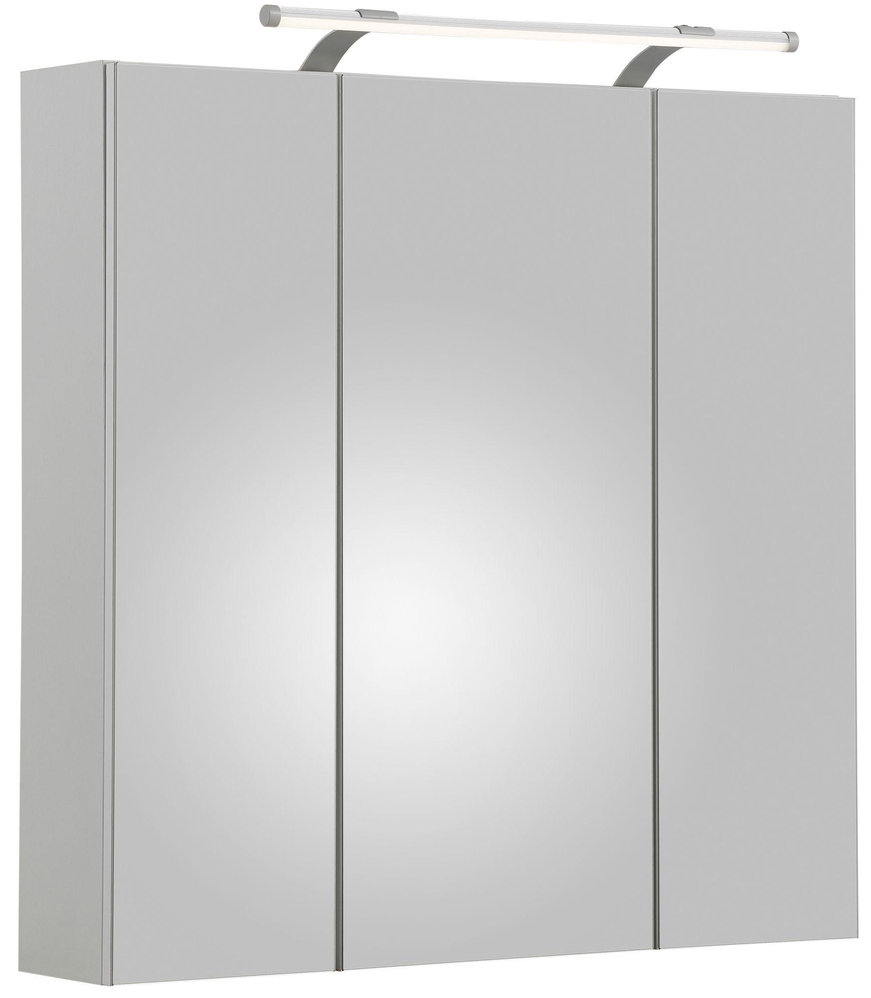 12189692 Erstaunlich Spiegelschrank Mit Licht Und Steckdose Dekorationen