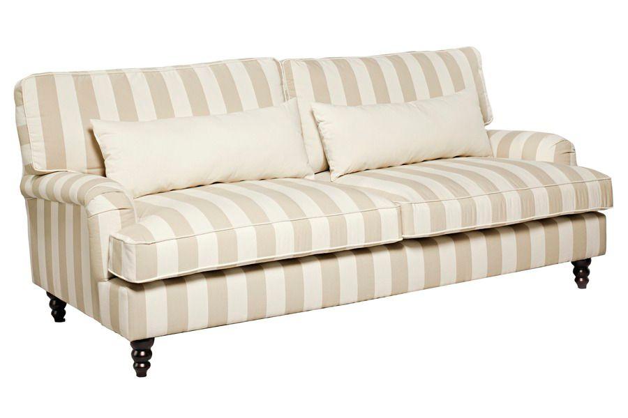heine home sofa schwab versand lowboards. Black Bedroom Furniture Sets. Home Design Ideas