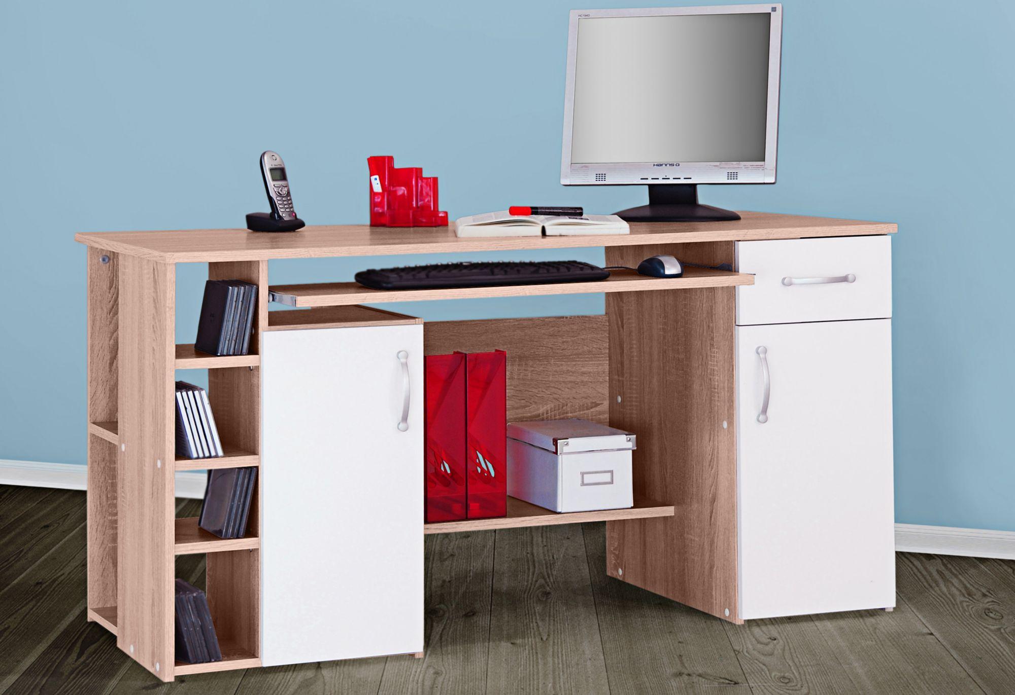 schreibtisch tim schwab versand schreibtische. Black Bedroom Furniture Sets. Home Design Ideas