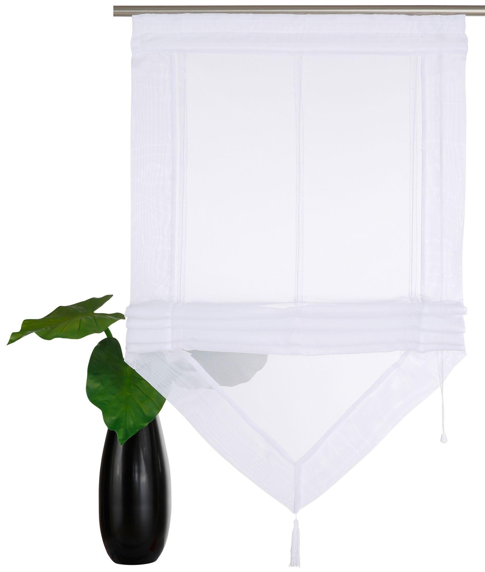 wand aus holz bauen vorsatzrolladen online kaufen. Black Bedroom Furniture Sets. Home Design Ideas
