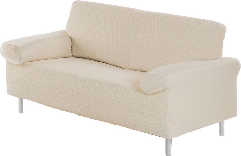 sofahusse dohle menk tunez mit strukturoptik schwab versand sofahussen. Black Bedroom Furniture Sets. Home Design Ideas