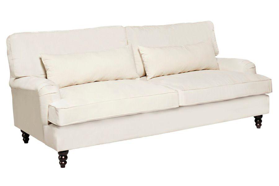 polsterm bel sofas g nstig kaufen. Black Bedroom Furniture Sets. Home Design Ideas