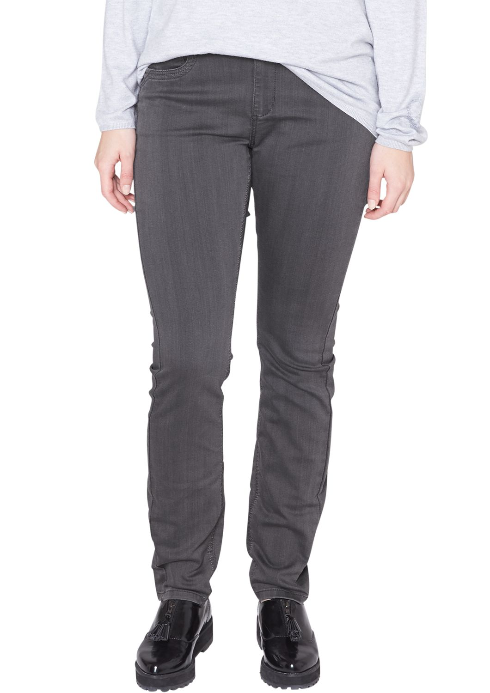 triangle by s oliver stretch jeans schwab versand 5. Black Bedroom Furniture Sets. Home Design Ideas