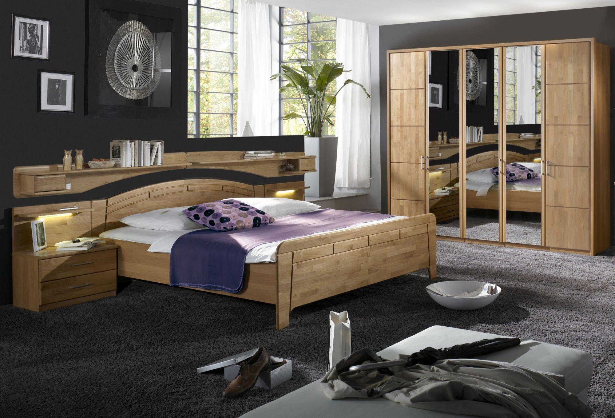 moderne wohnzimmer tapezieren interessante ideen f r die gestaltung eines raumes