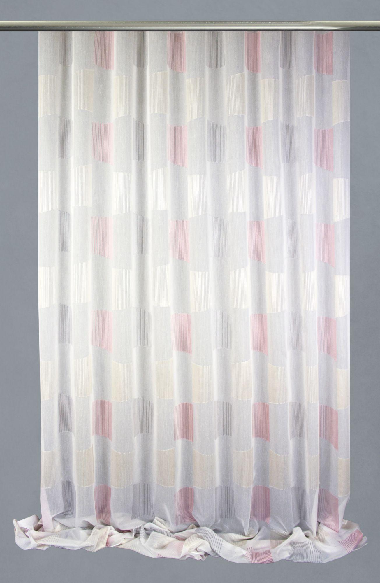 gardine nach ma vhg trajan schwab versand. Black Bedroom Furniture Sets. Home Design Ideas