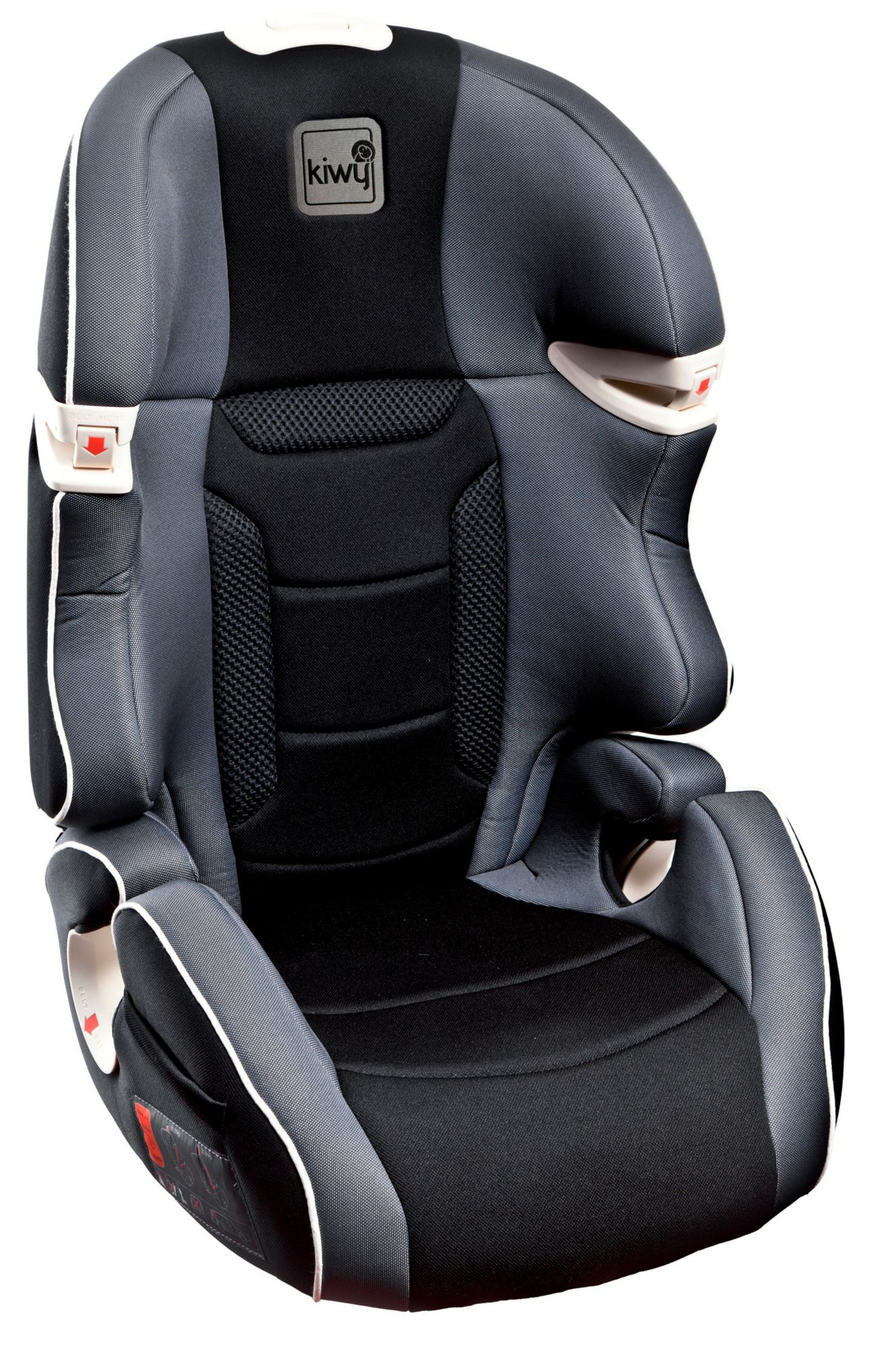 kindersitz slf23 15 36 kg mit isofix schwab versand kindersitze 15 36 kg. Black Bedroom Furniture Sets. Home Design Ideas