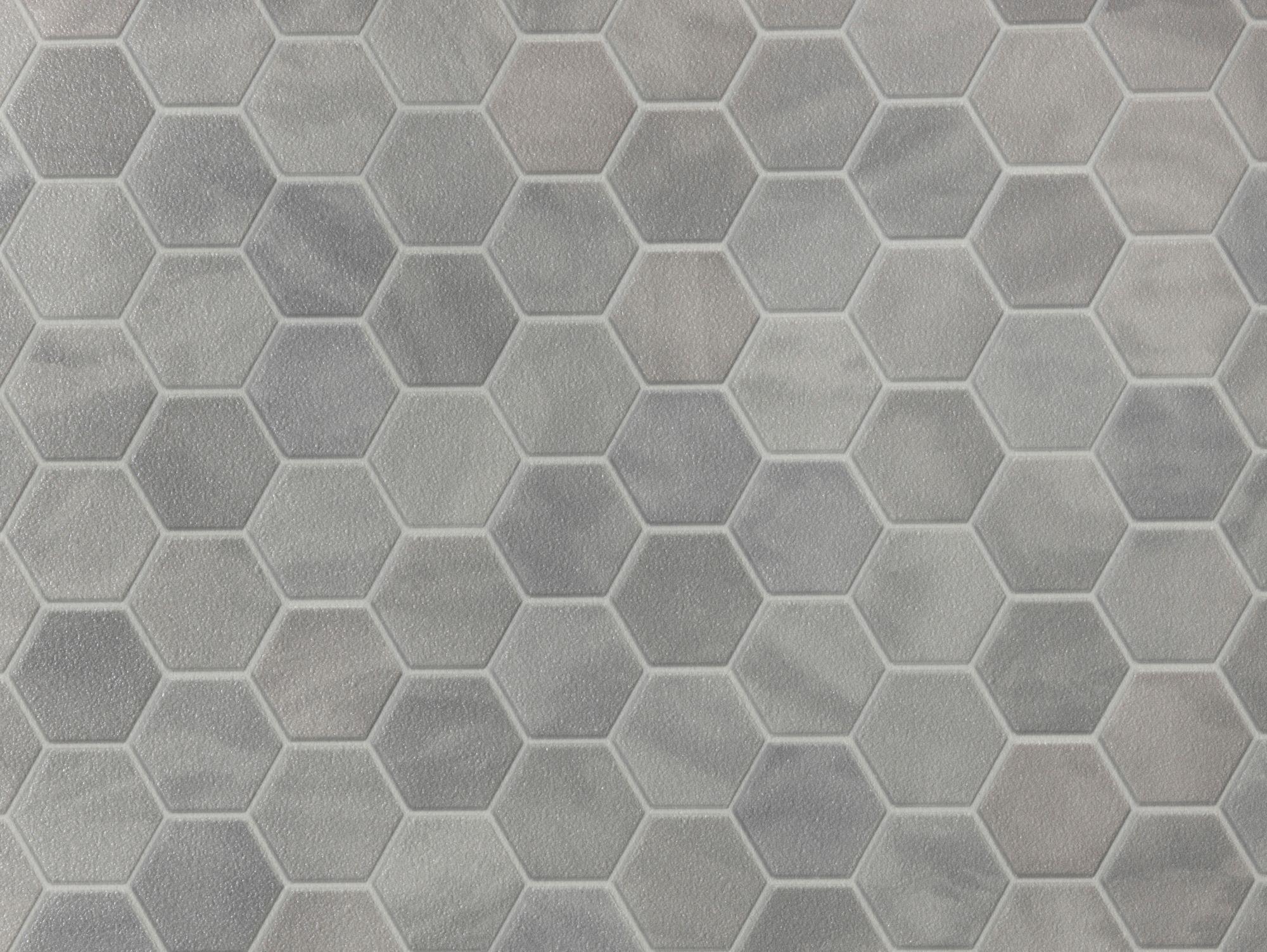pvc boden bingo grau schwab versand vinylboden. Black Bedroom Furniture Sets. Home Design Ideas