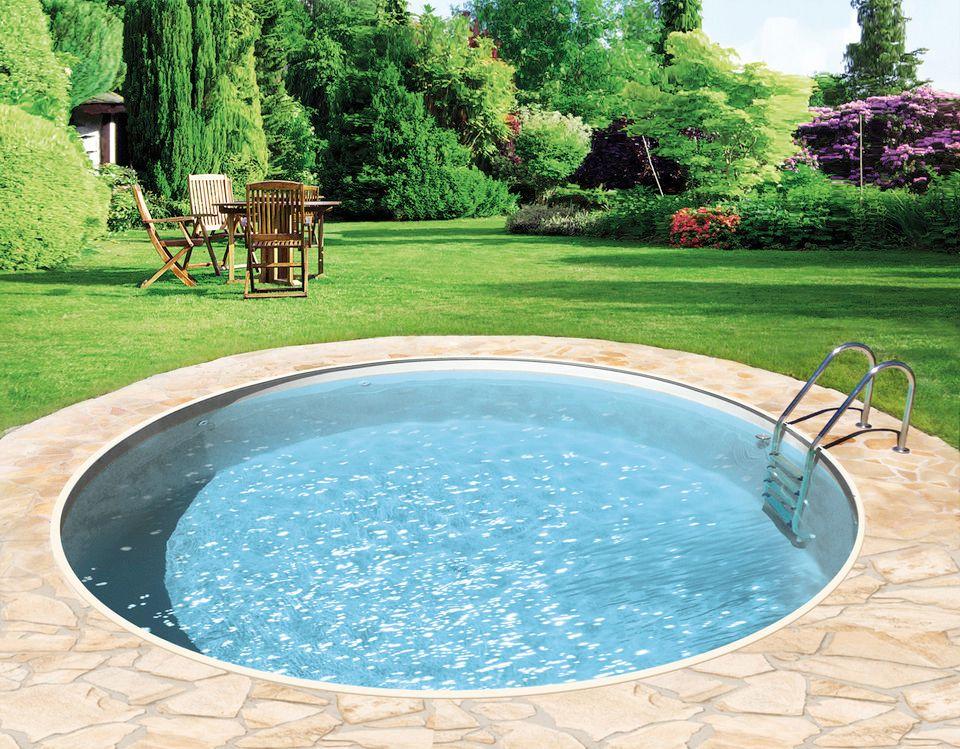 set ovalpool premium sandfarben 6 tlg schwab versand ovalpools. Black Bedroom Furniture Sets. Home Design Ideas