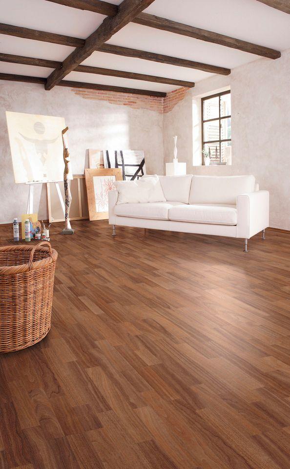 sockelleisten passend zum laminat basic nussbaum nachbildung schwab versand leisten. Black Bedroom Furniture Sets. Home Design Ideas