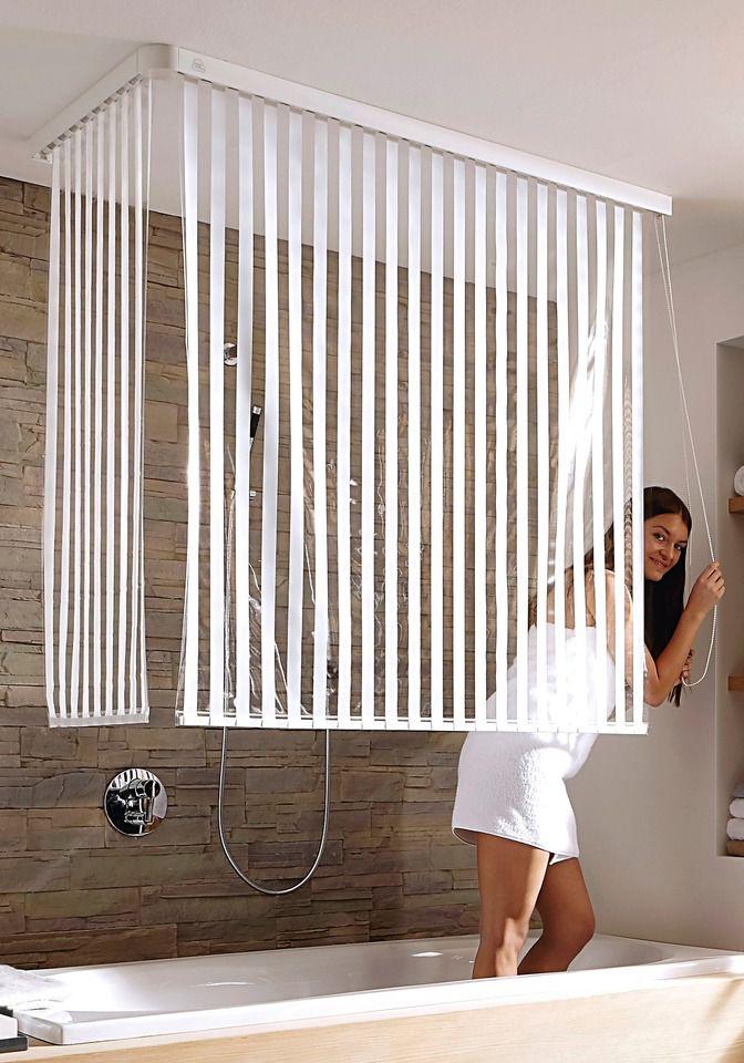eck duschrollo von kleine wolke ean 4004478181854. Black Bedroom Furniture Sets. Home Design Ideas