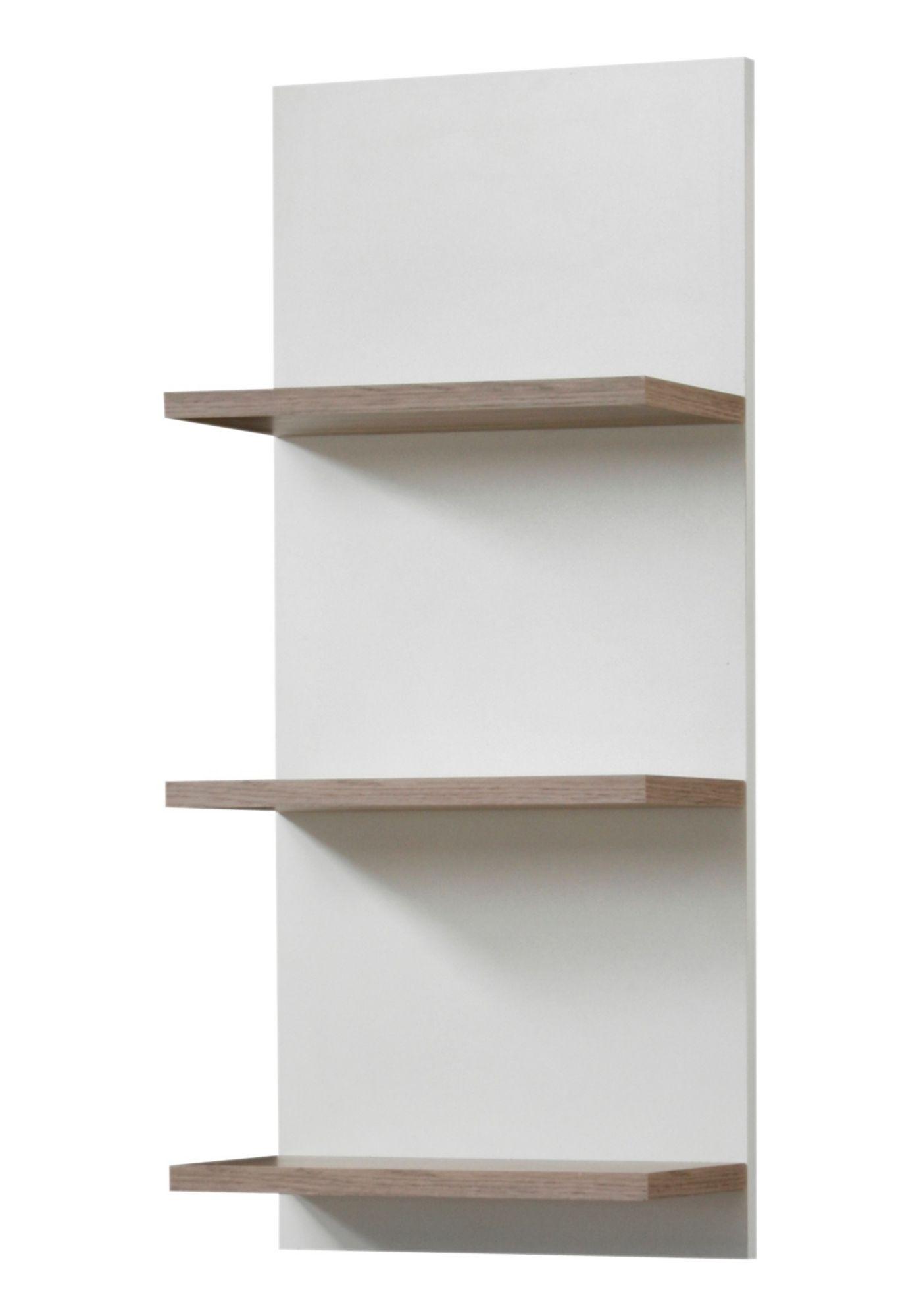 regal cadiz breite 30 cm schwab versand badregale. Black Bedroom Furniture Sets. Home Design Ideas