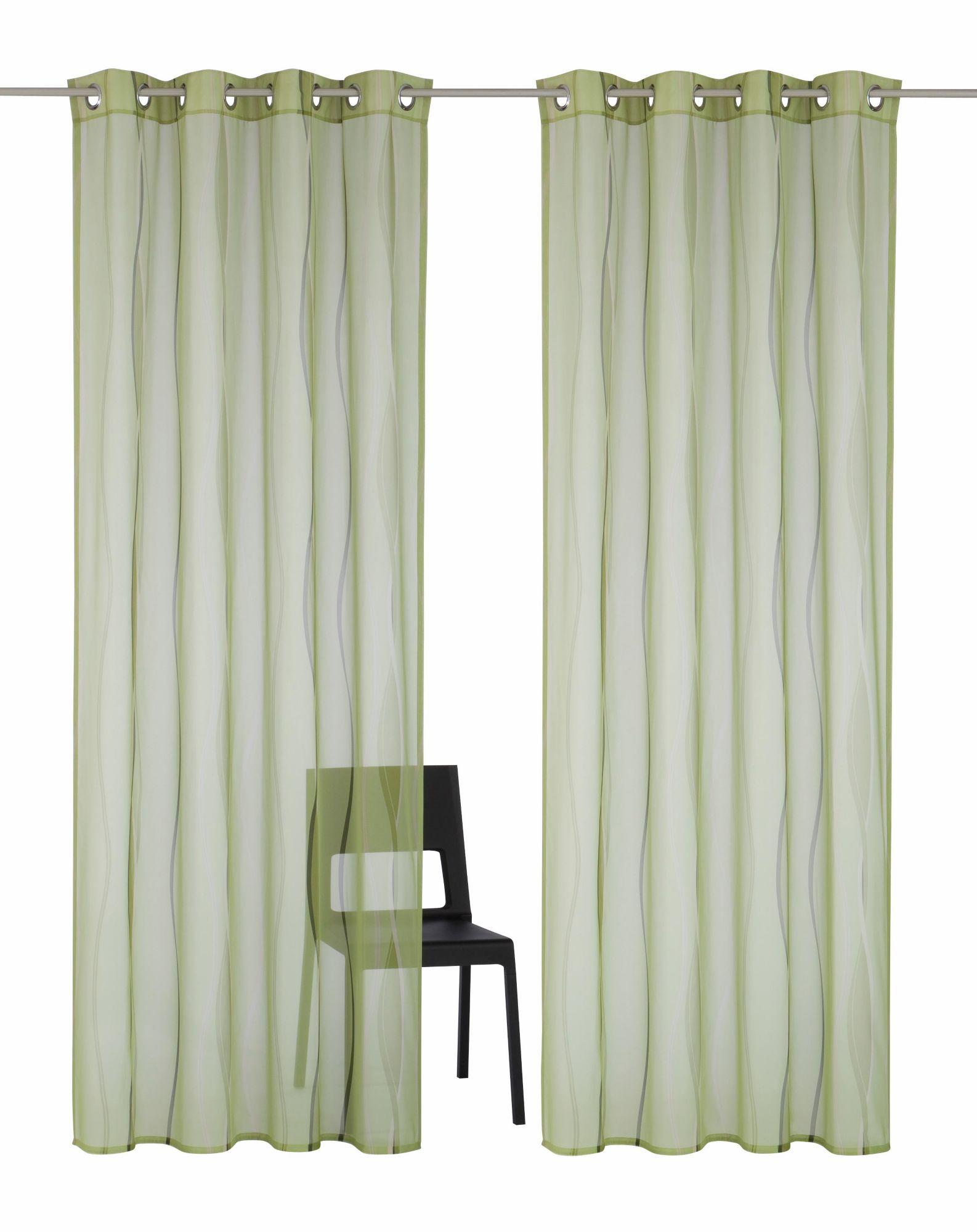 gardine my home dimona 2 st ck schwab versand gardinen vorh nge. Black Bedroom Furniture Sets. Home Design Ideas