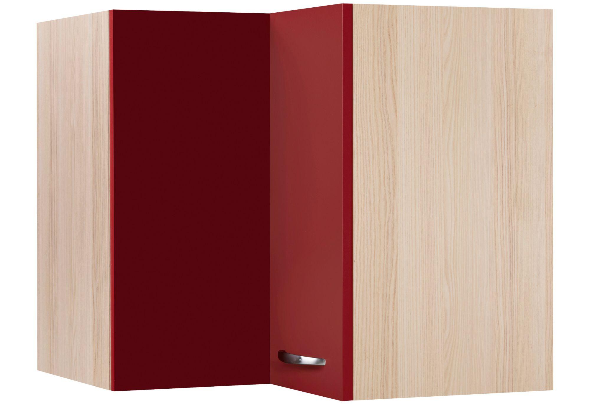 eck h ngeschrank dakota breite 60 x 60 cm schwab. Black Bedroom Furniture Sets. Home Design Ideas