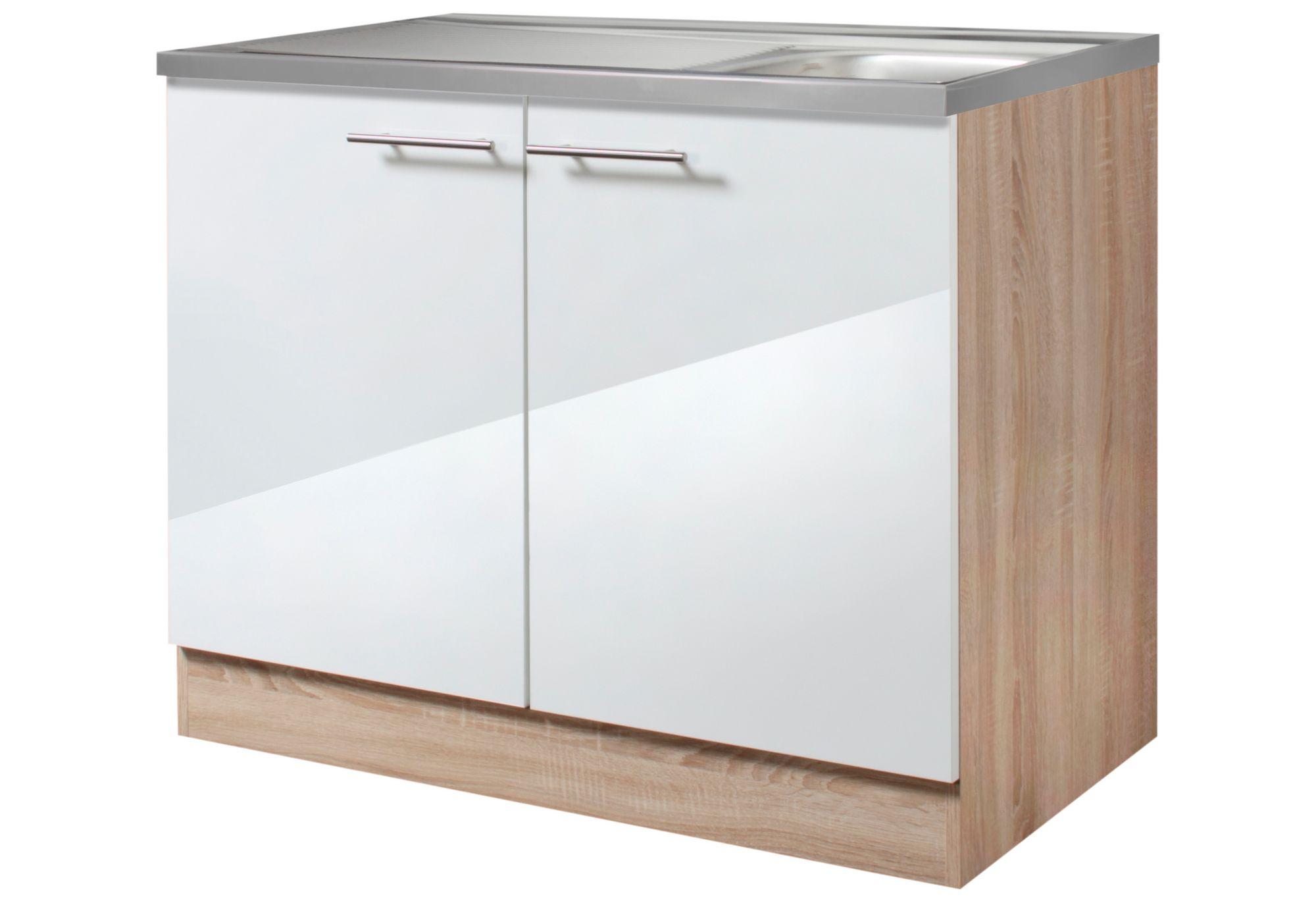 sp lenschrank dakar breite 100 cm schwab versand sp lenschr nke. Black Bedroom Furniture Sets. Home Design Ideas