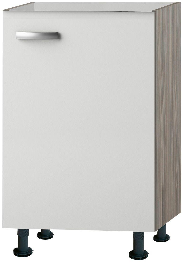sp lenschrank torger breite 50 cm schwab versand sp lenschr nke. Black Bedroom Furniture Sets. Home Design Ideas