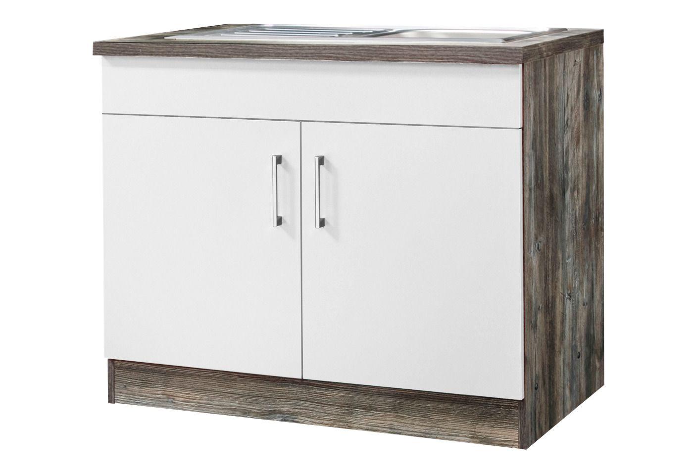 sp lenschrank sevilla breite 100 cm schwab versand. Black Bedroom Furniture Sets. Home Design Ideas