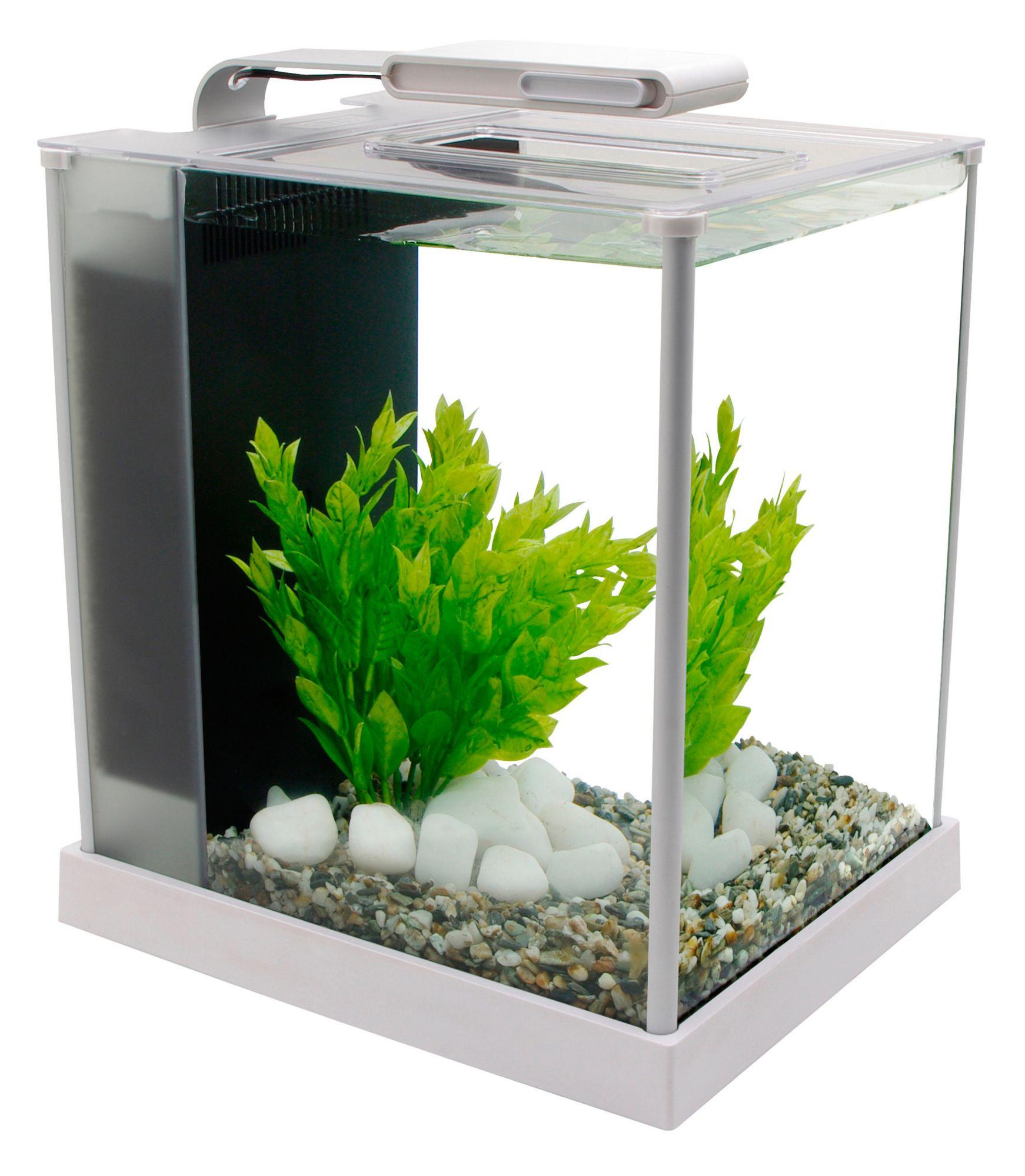 Aquarium nano aquarium spec 3 schwab versand nano for Aquarium versand