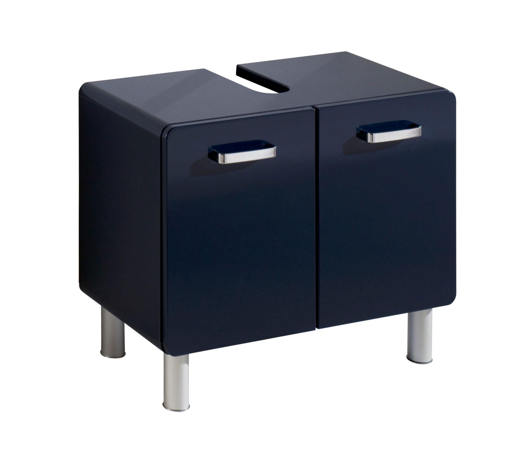 waschbeckenunterschrank round 70 cm schwab versand round. Black Bedroom Furniture Sets. Home Design Ideas