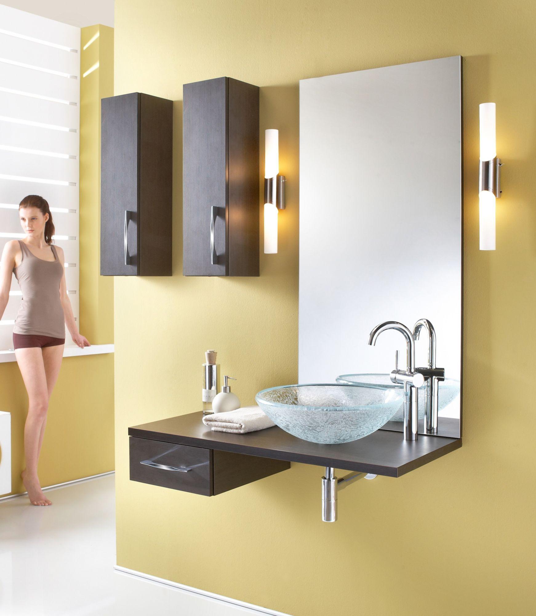 badm bel f r kleine b der hohe qualit t voller komfort pictures to pin on pinterest. Black Bedroom Furniture Sets. Home Design Ideas