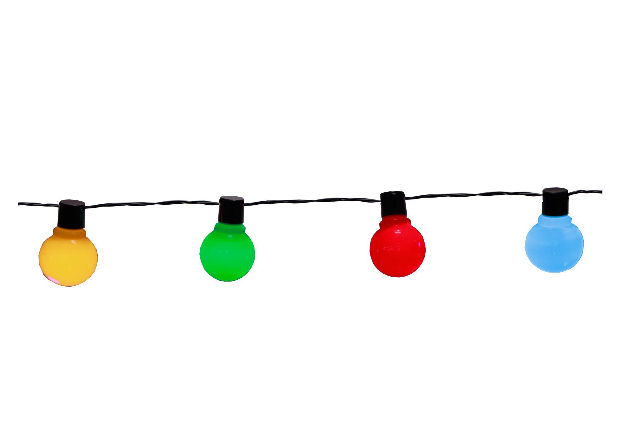 wohnzimmerlampen led: Möbel Räume Wohnzimmer Wohnzimmerlampen LED-Lichterkette (16-flg
