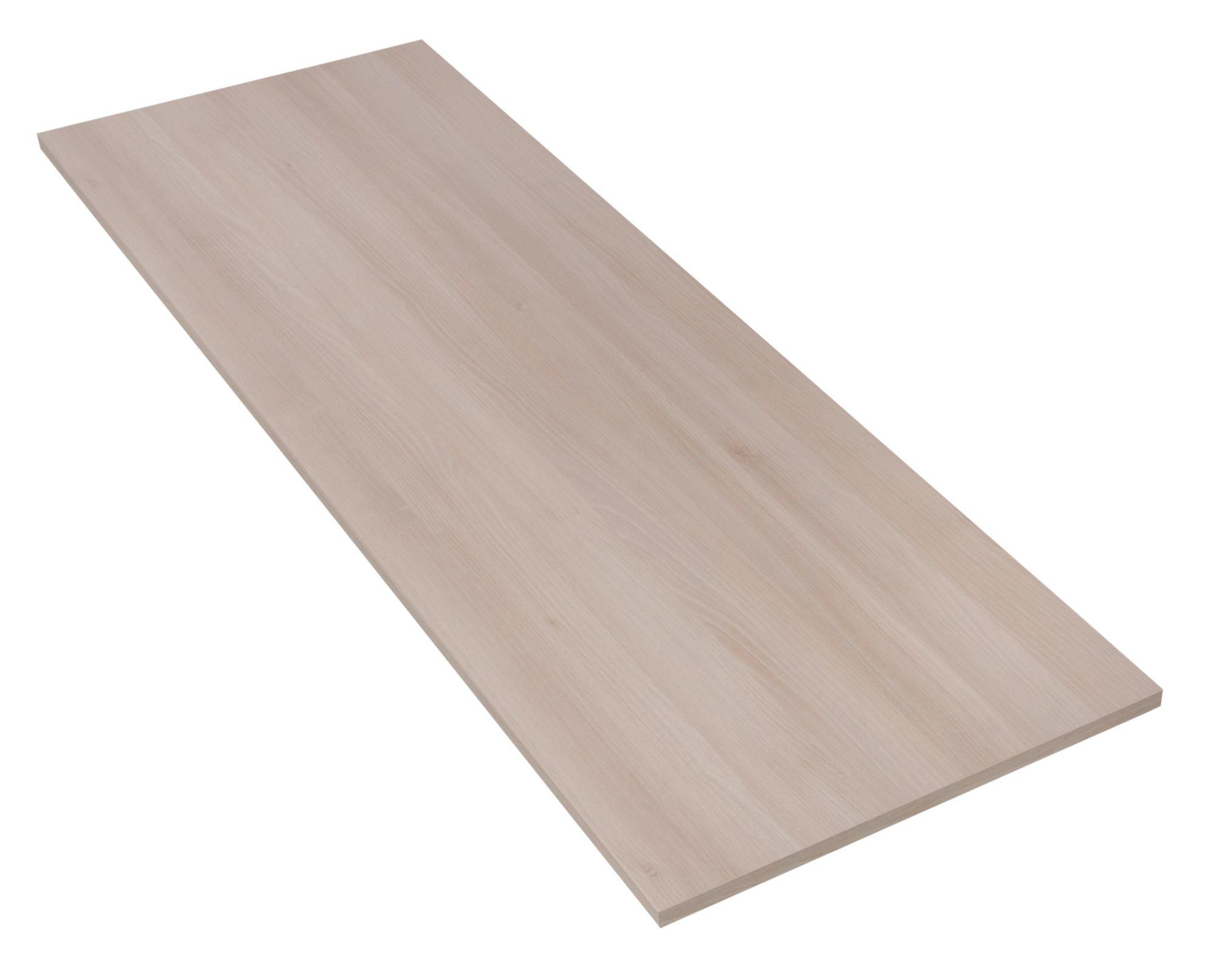 arbeitsplatte akazie schwab versand arbeitsplatten. Black Bedroom Furniture Sets. Home Design Ideas