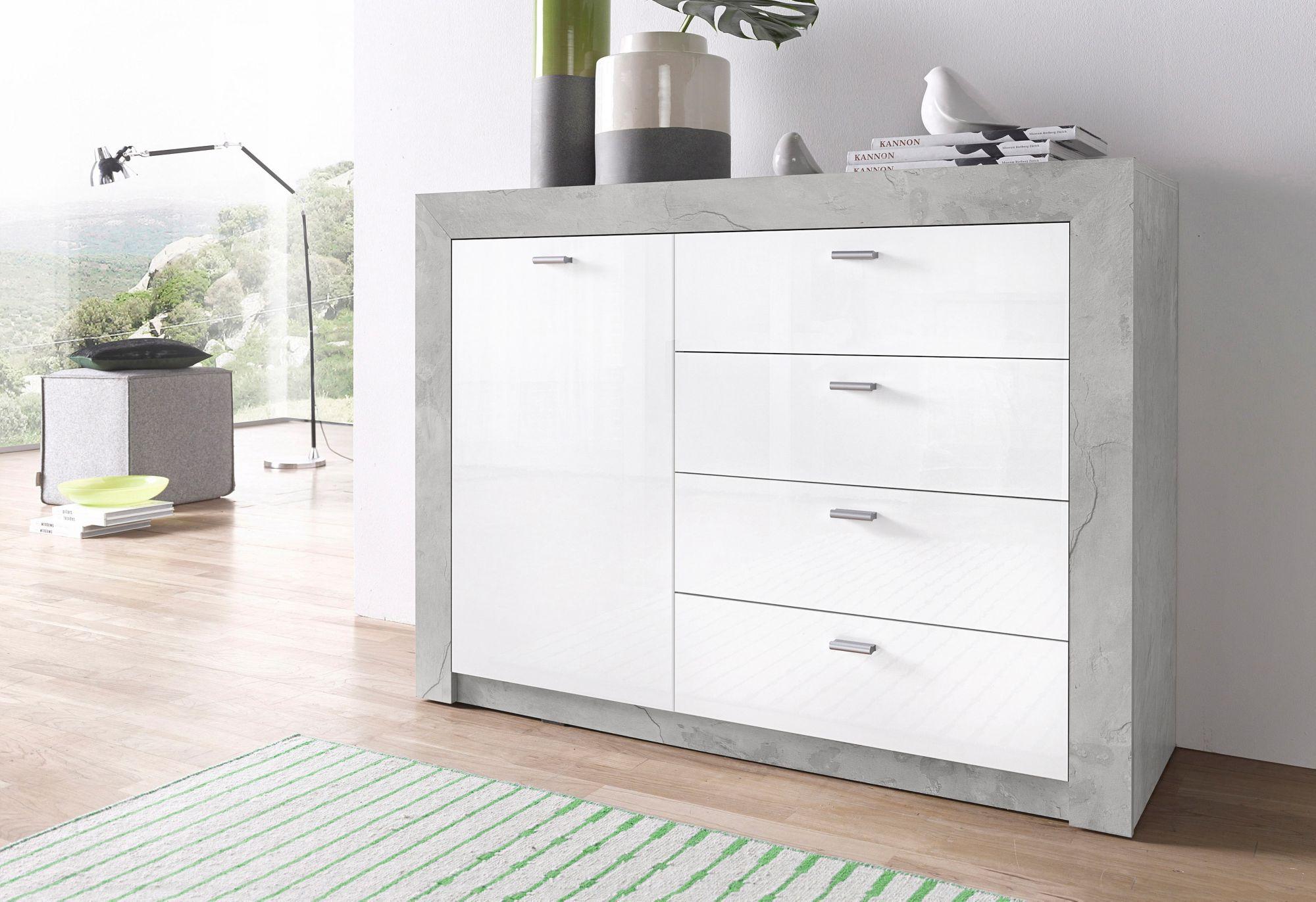 betten breite 120 cm das beste aus wohndesign und m bel. Black Bedroom Furniture Sets. Home Design Ideas