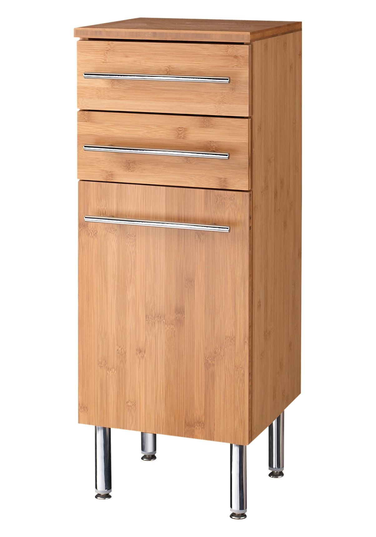 schildmeyer unterschrank topline bambus breite 32 cm schwab versand bad unterschr nke. Black Bedroom Furniture Sets. Home Design Ideas