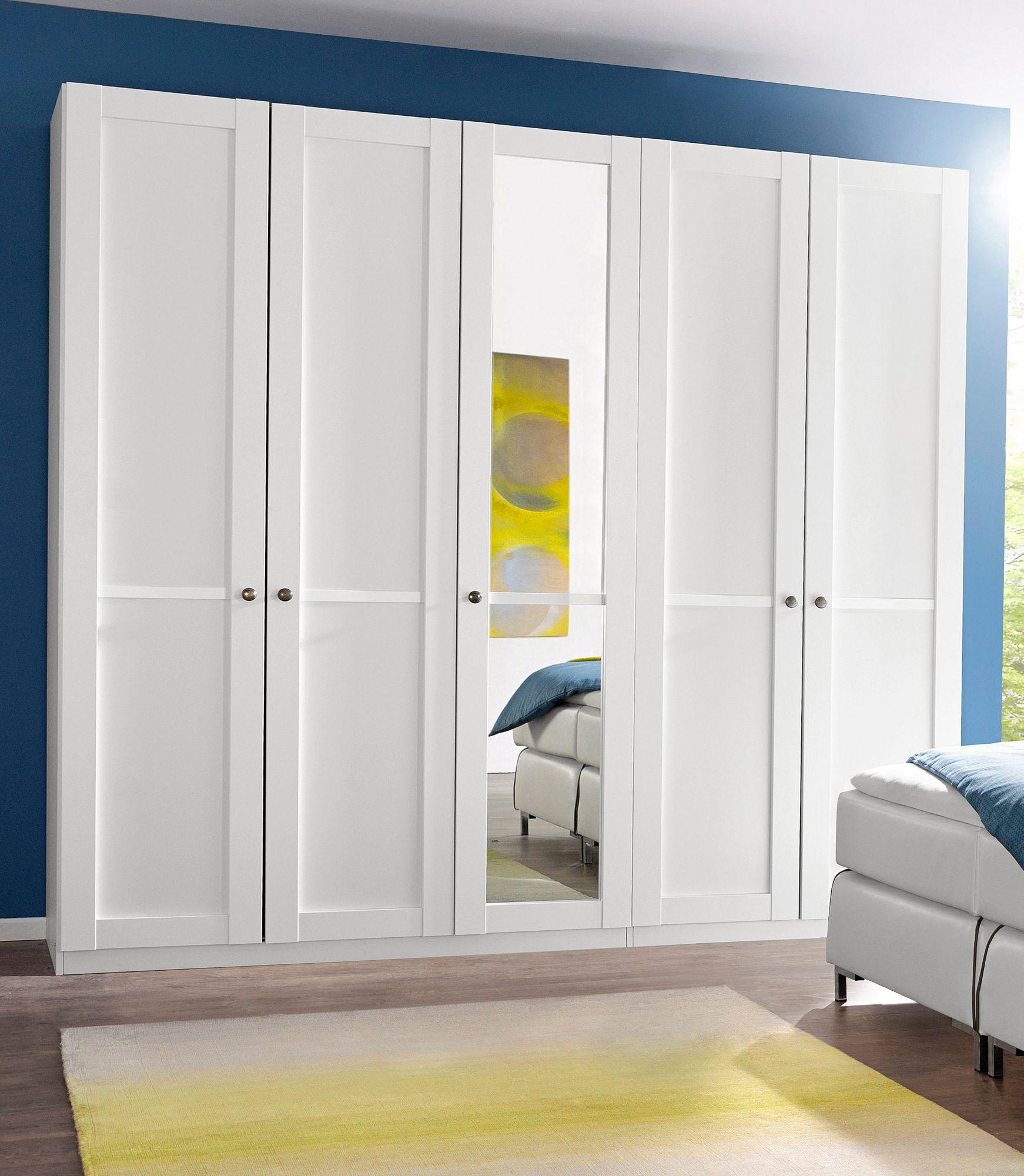 rauch kleiderschrank schwab versand dreht renschr nke. Black Bedroom Furniture Sets. Home Design Ideas