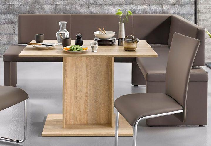 Esszimmermobel Eckbank Modern ~ Sammlung von Haus Design und ...