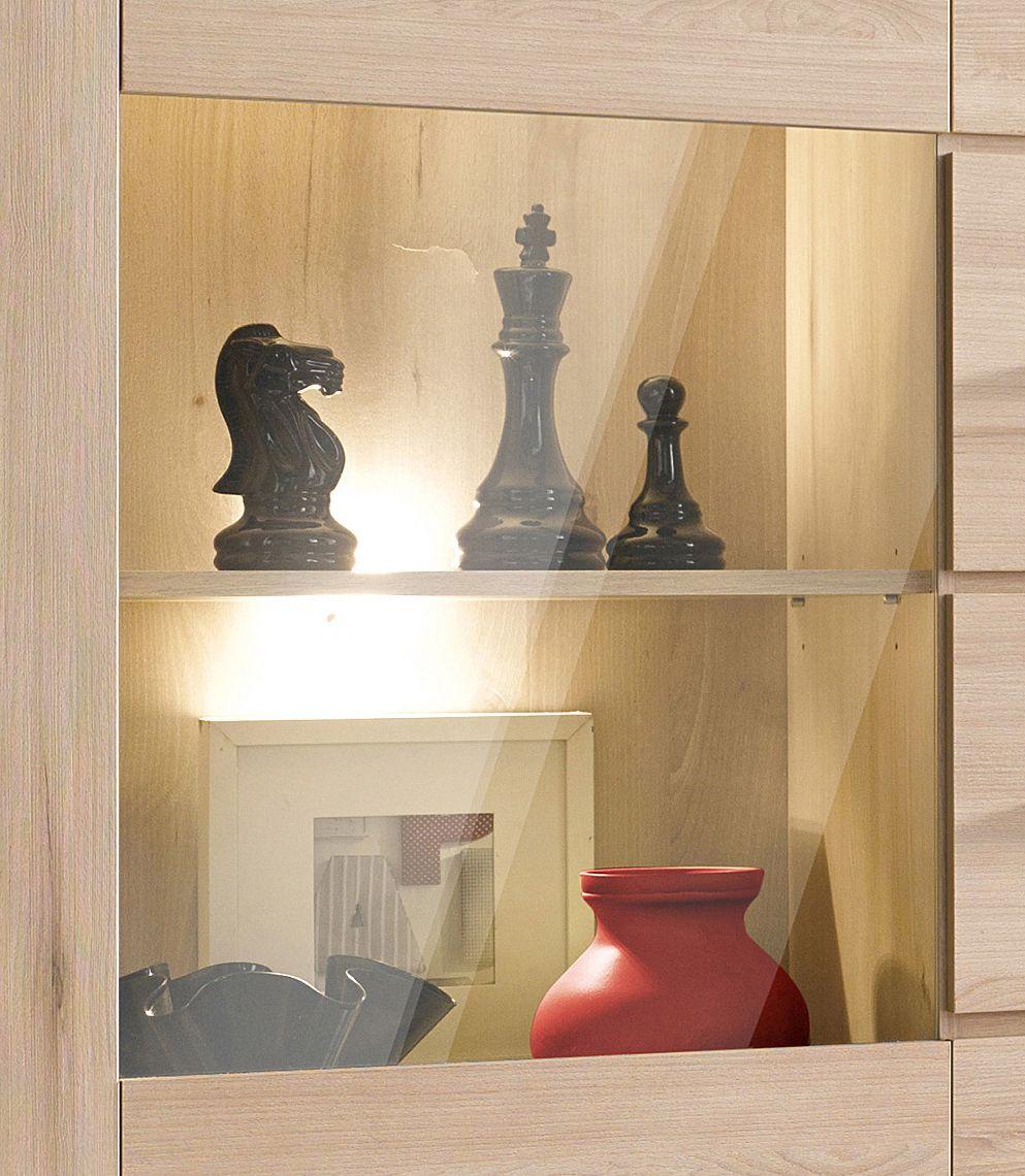 led strahlerbeleuchtung f r holzb den schwab versand schrankleuchten. Black Bedroom Furniture Sets. Home Design Ideas